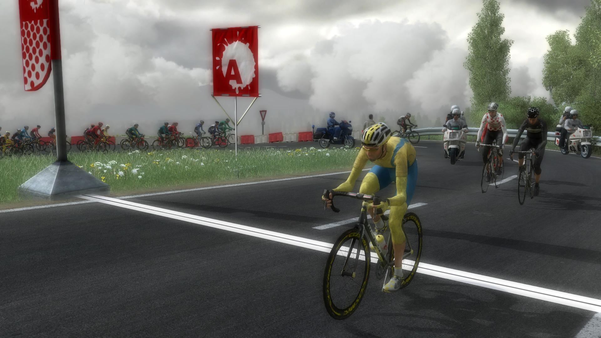 pcmdaily.com/images/mg/2019/Races/PTHC/Pologne/E5/17.jpg