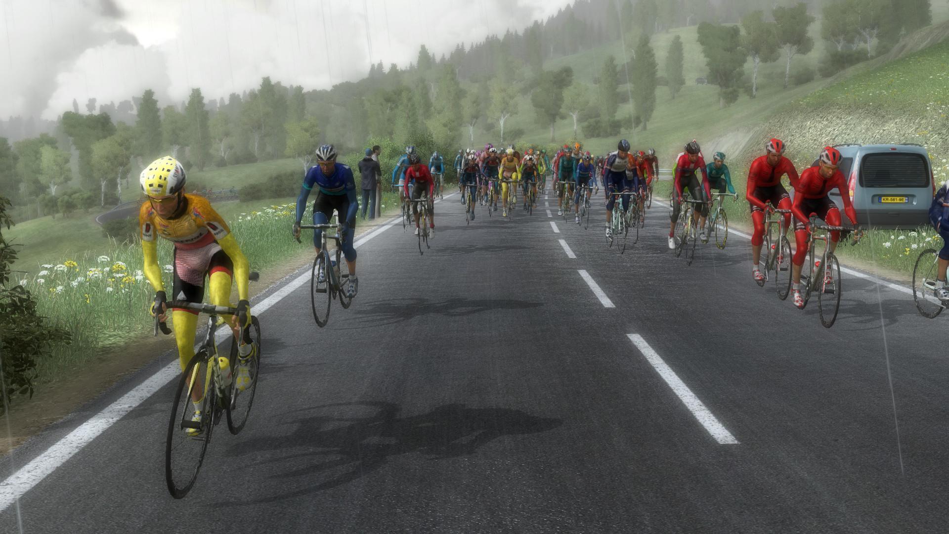 pcmdaily.com/images/mg/2019/Races/PTHC/Pologne/E5/21.jpg