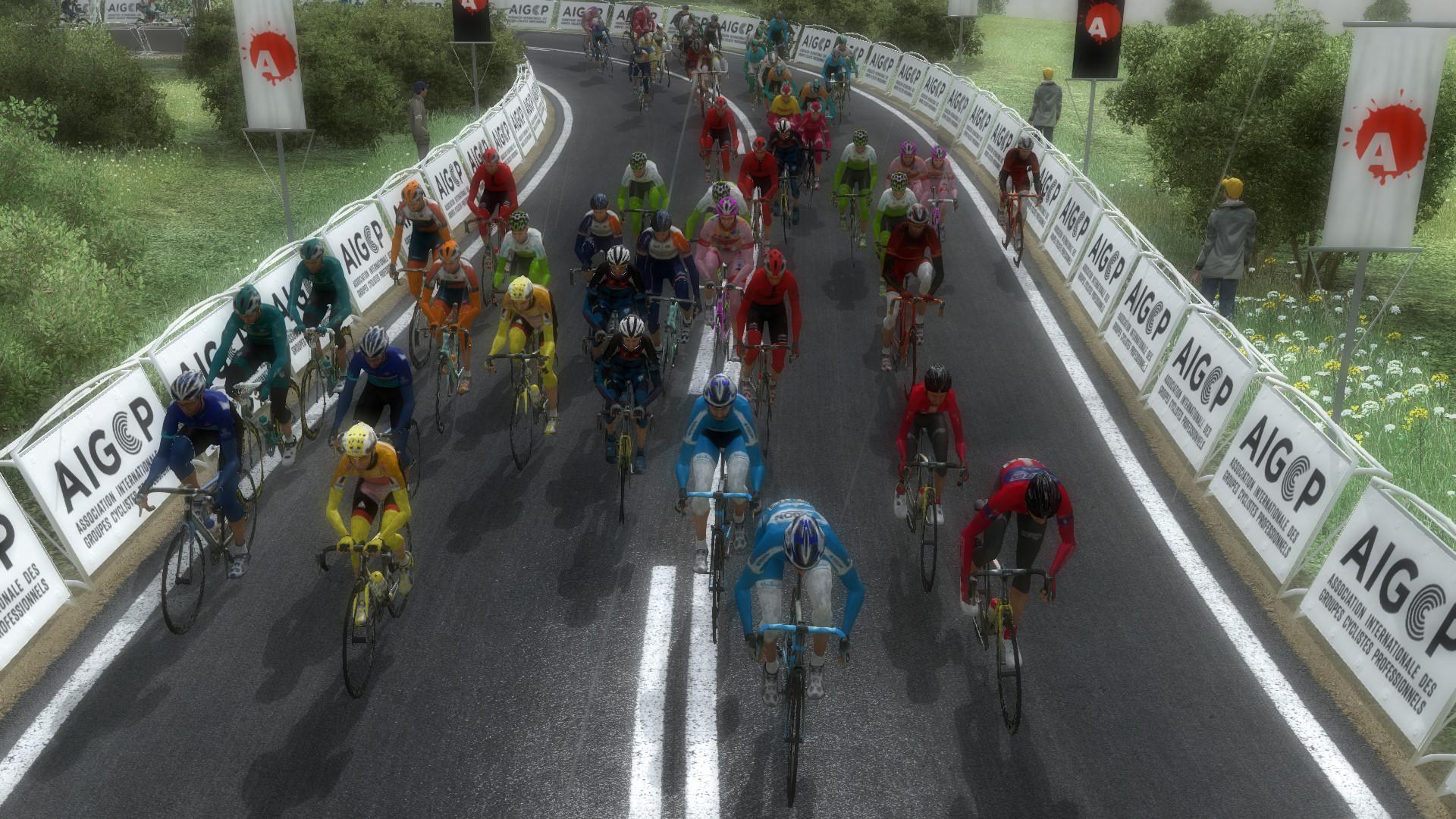 pcmdaily.com/images/mg/2019/Races/PTHC/Pologne/E5/22.jpg