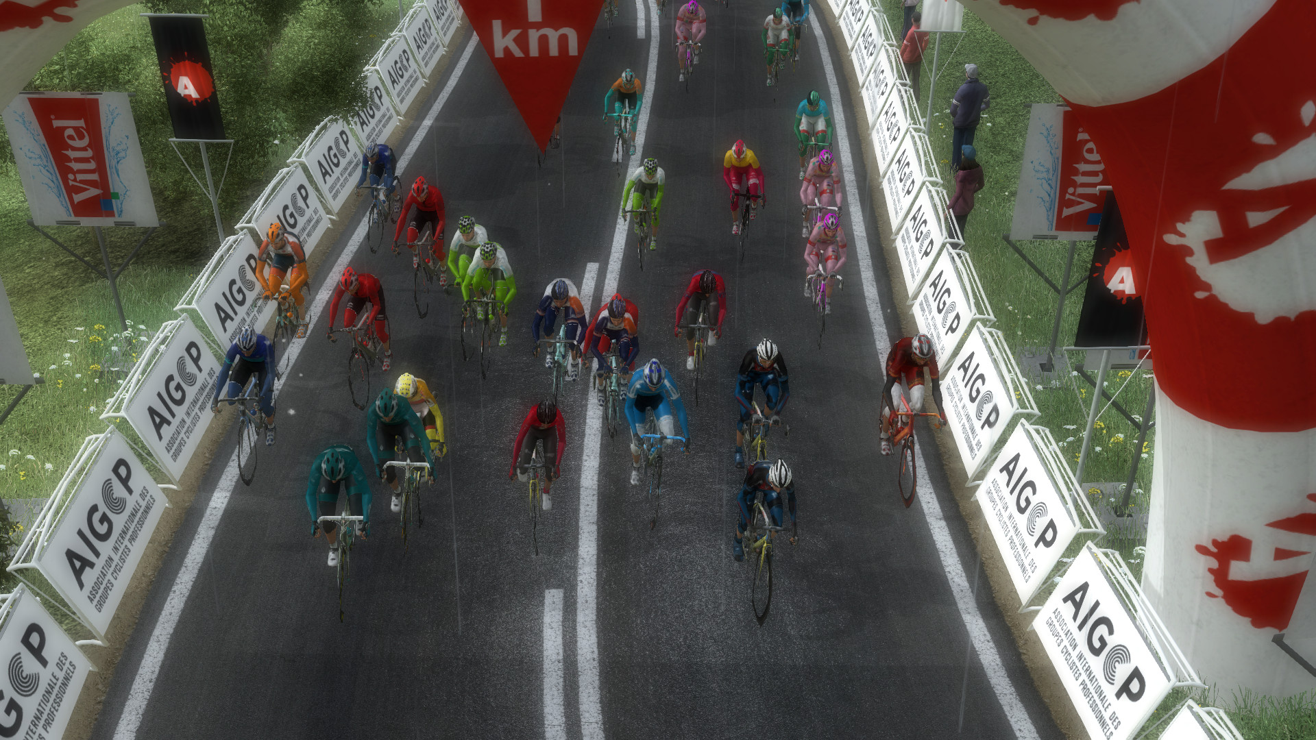 pcmdaily.com/images/mg/2019/Races/PTHC/Pologne/E5/23.jpg