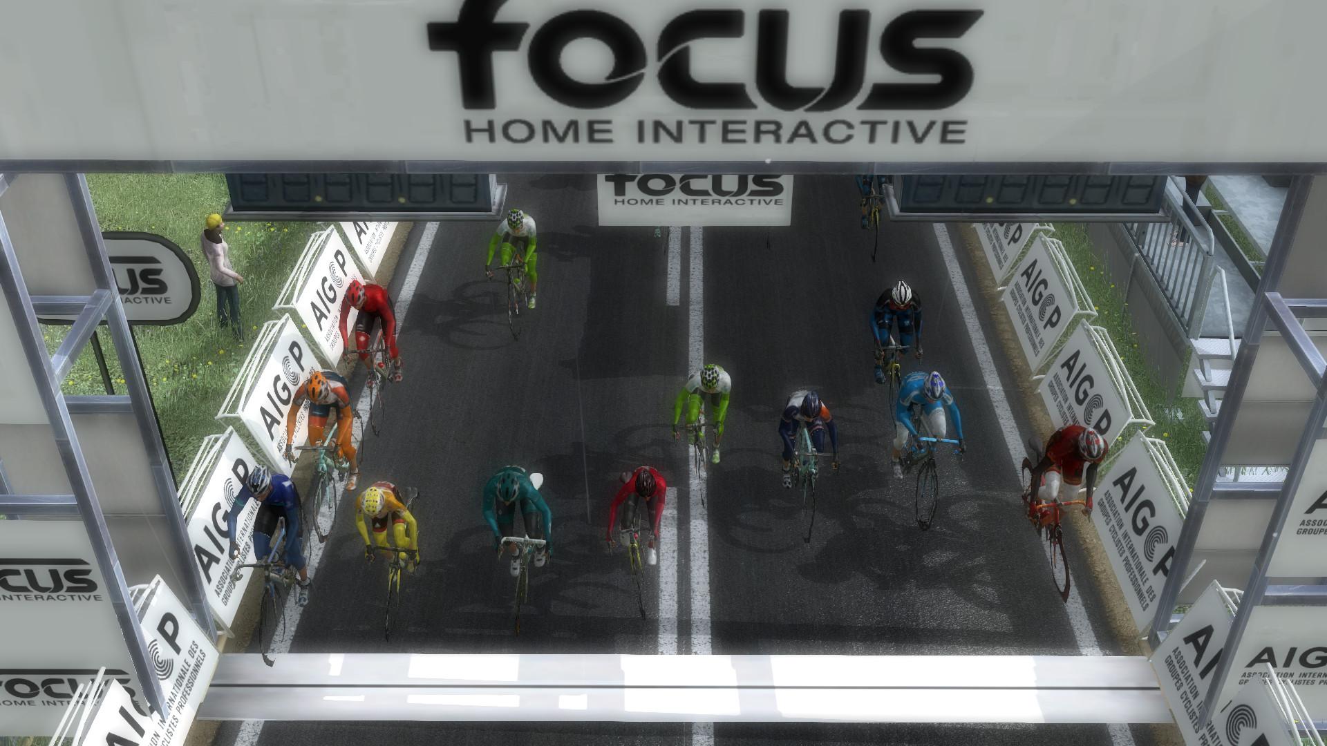 pcmdaily.com/images/mg/2019/Races/PTHC/Pologne/E5/27.jpg