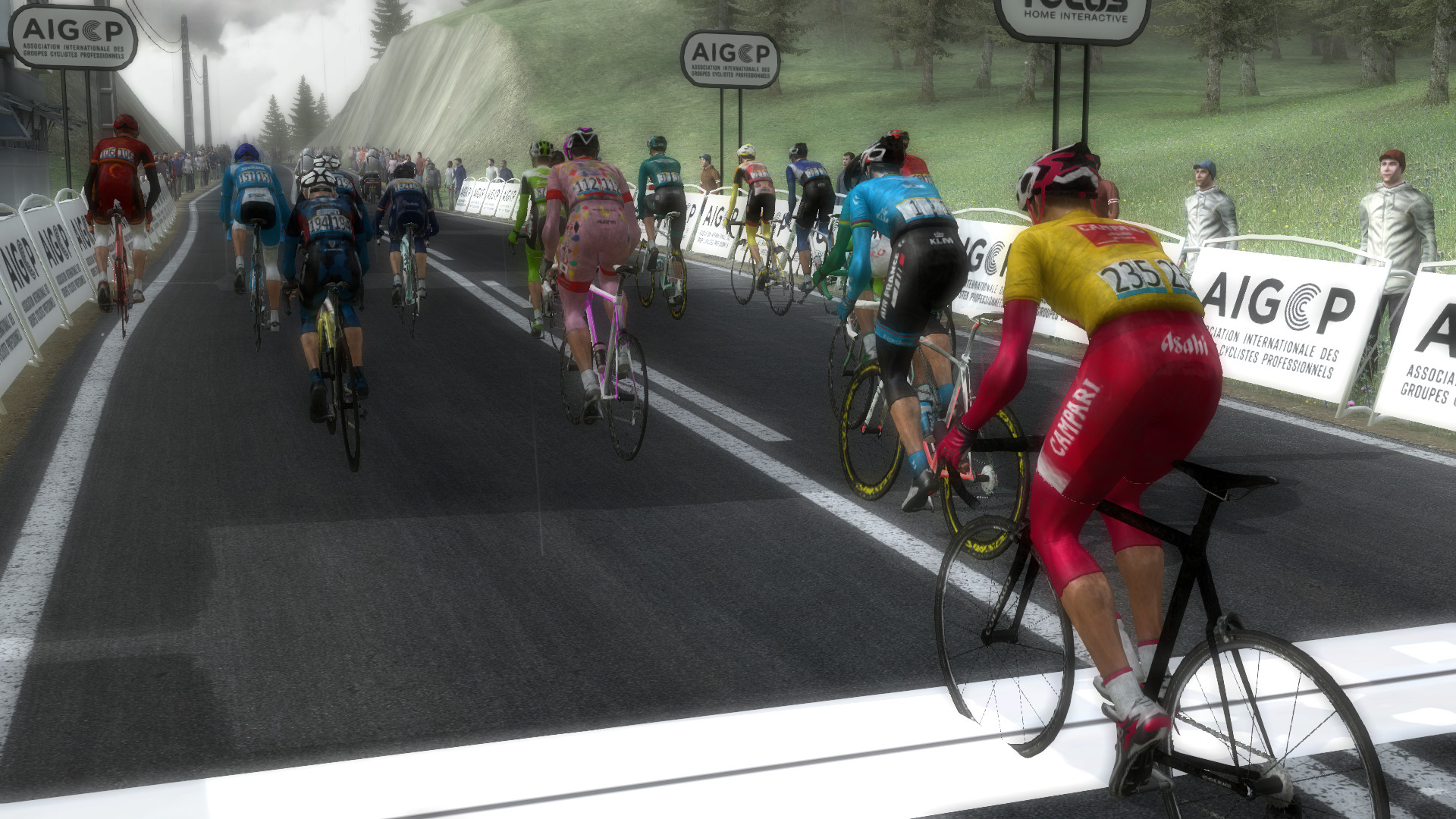 pcmdaily.com/images/mg/2019/Races/PTHC/Pologne/E5/29.jpg
