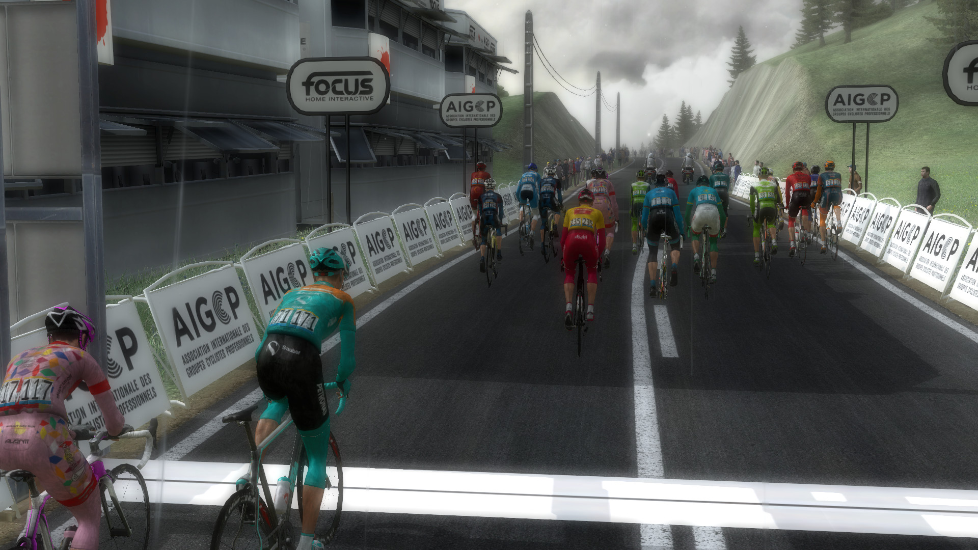 pcmdaily.com/images/mg/2019/Races/PTHC/Pologne/E5/30.jpg