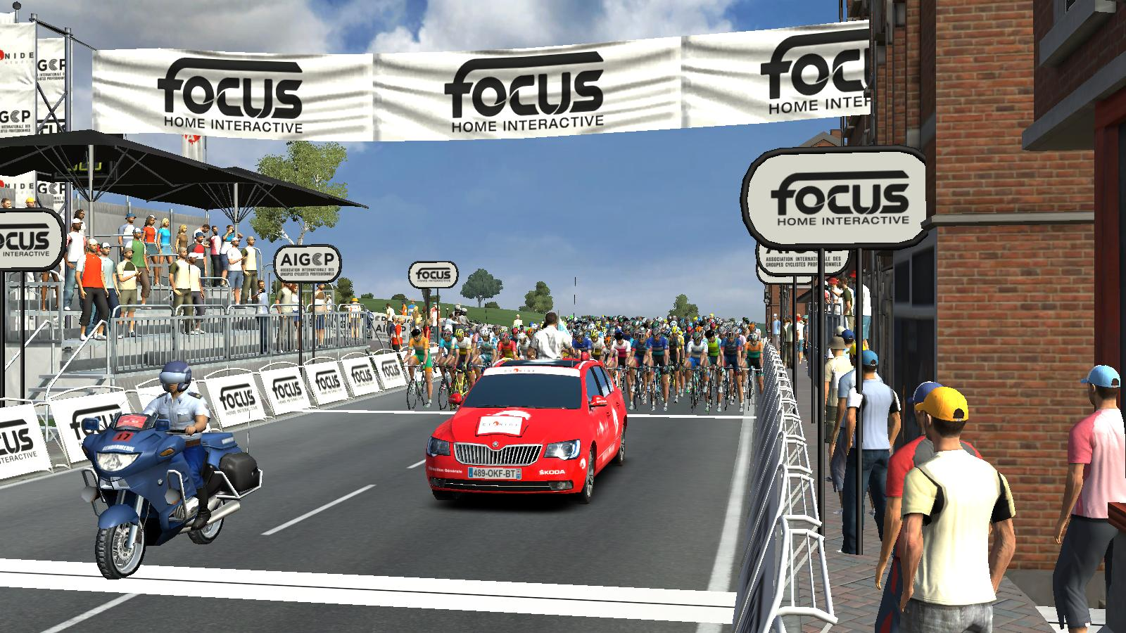 pcmdaily.com/images/mg/2019/Races/PTHC/Rheden/1.jpg