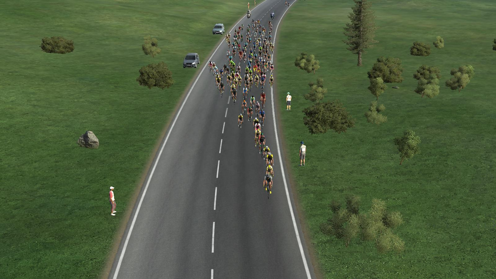 pcmdaily.com/images/mg/2019/Races/PTHC/Rheden/10.jpg