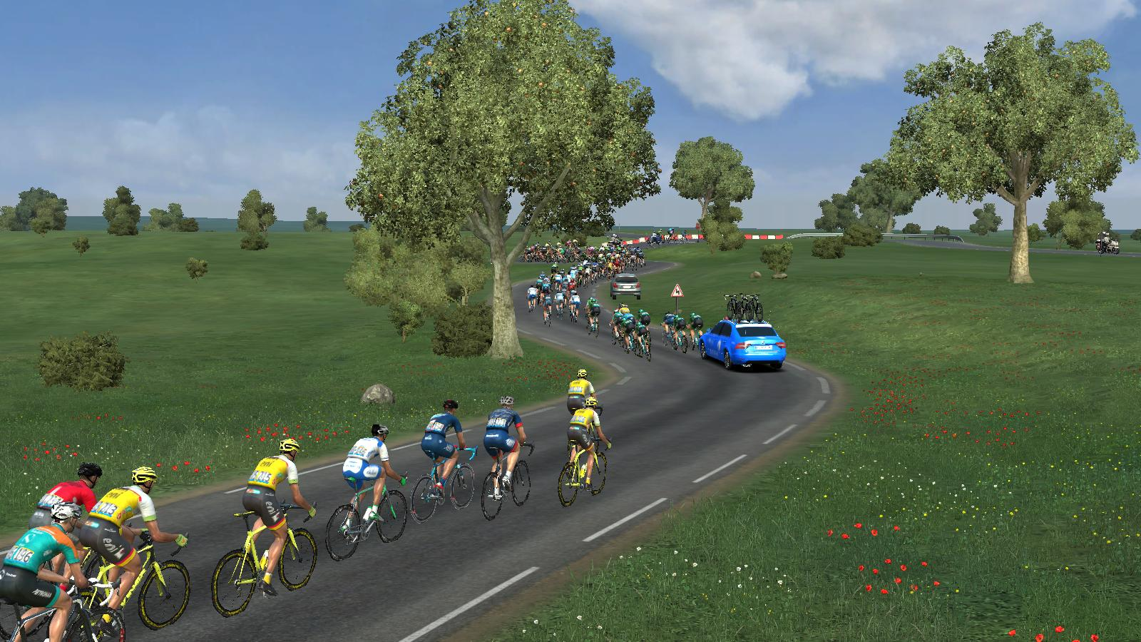 pcmdaily.com/images/mg/2019/Races/PTHC/Rheden/12.jpg