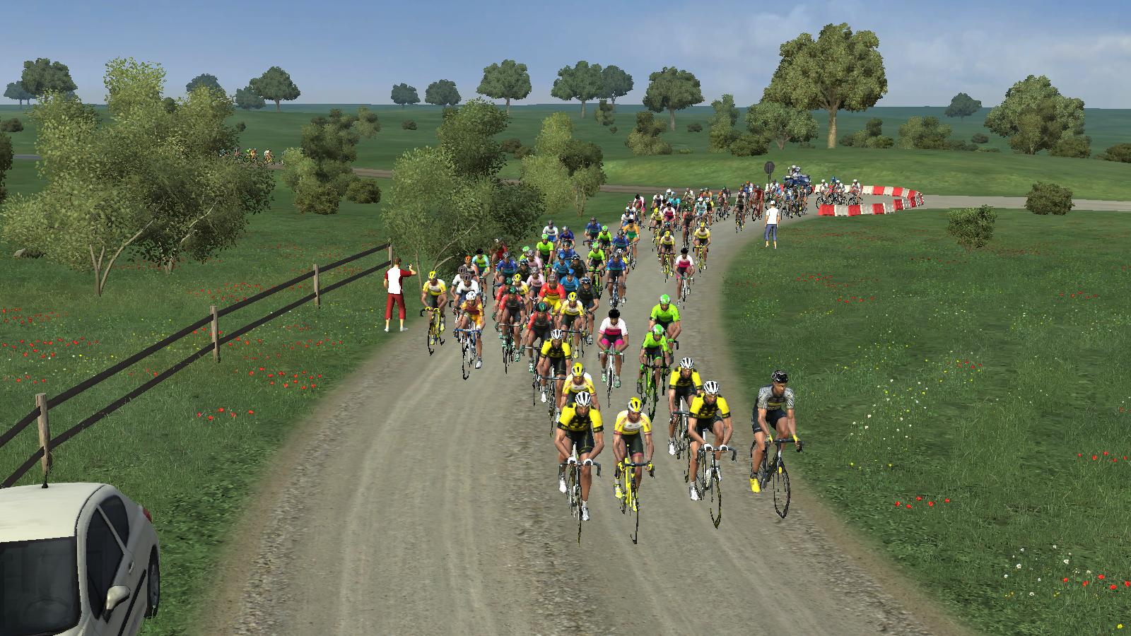 pcmdaily.com/images/mg/2019/Races/PTHC/Rheden/16.jpg