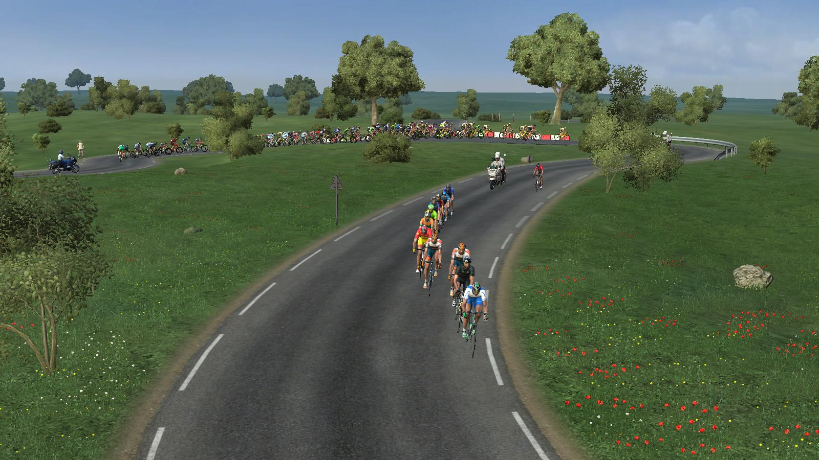 pcmdaily.com/images/mg/2019/Races/PTHC/Rheden/17.jpg