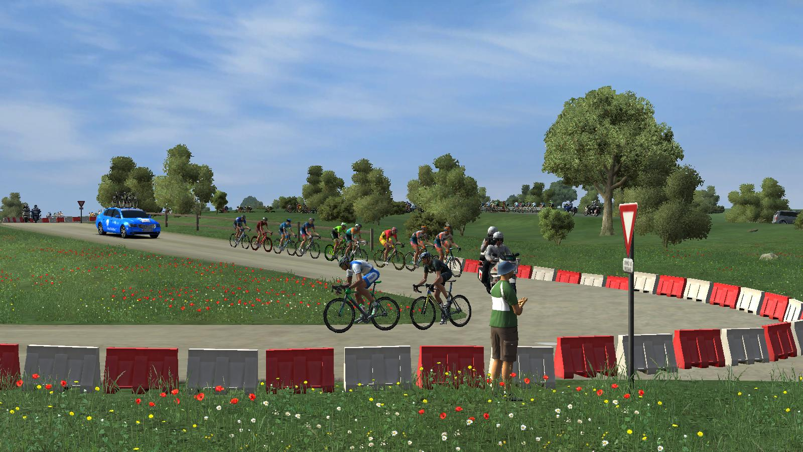 pcmdaily.com/images/mg/2019/Races/PTHC/Rheden/18.jpg