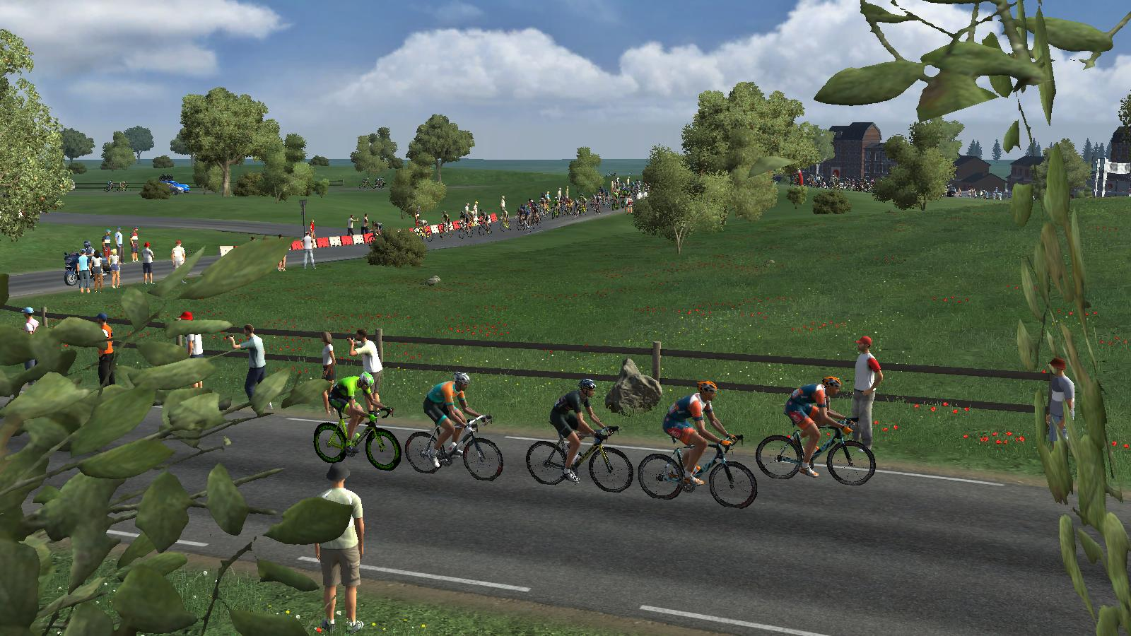 pcmdaily.com/images/mg/2019/Races/PTHC/Rheden/21.jpg