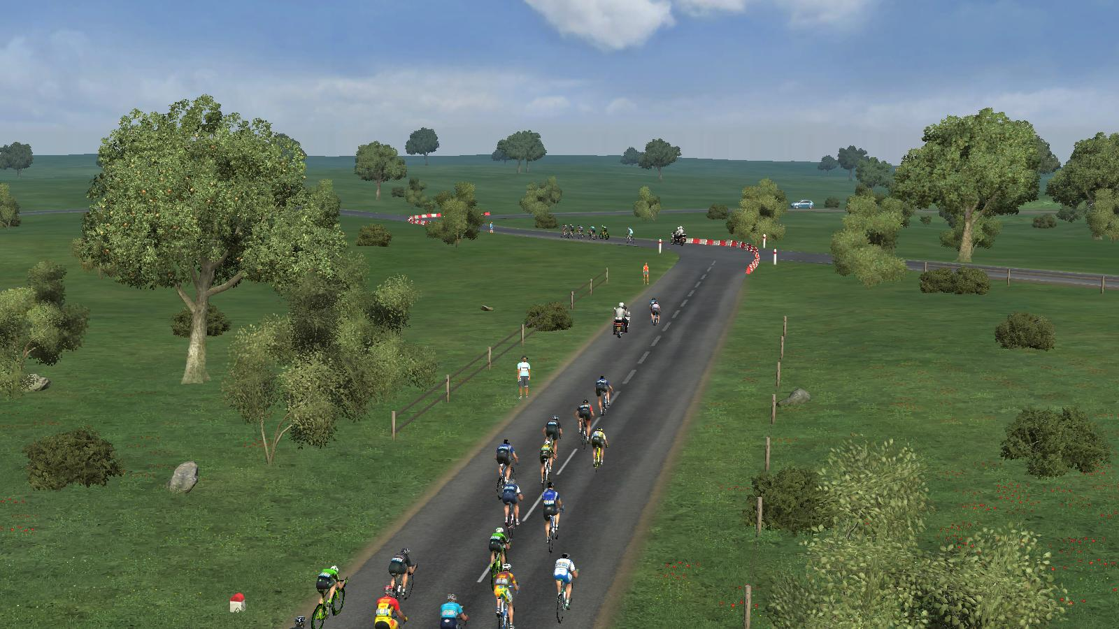 pcmdaily.com/images/mg/2019/Races/PTHC/Rheden/23.jpg