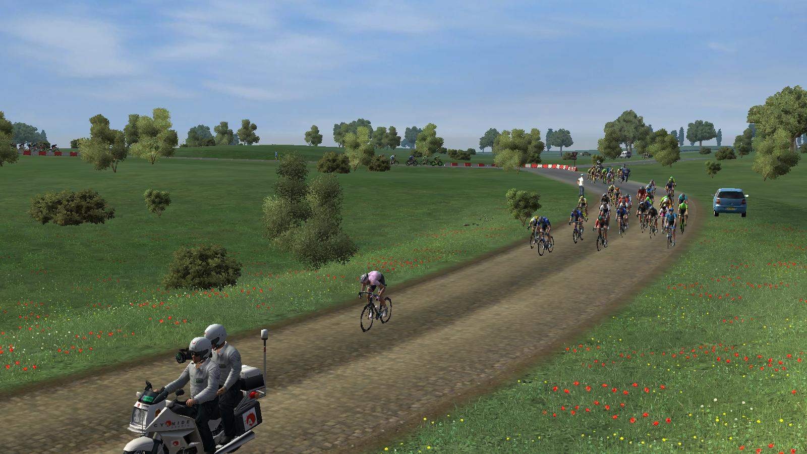 pcmdaily.com/images/mg/2019/Races/PTHC/Rheden/24.jpg