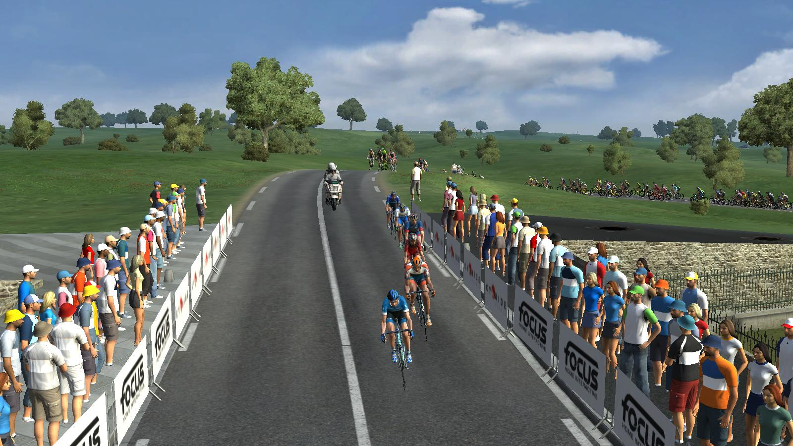pcmdaily.com/images/mg/2019/Races/PTHC/Rheden/3.jpg