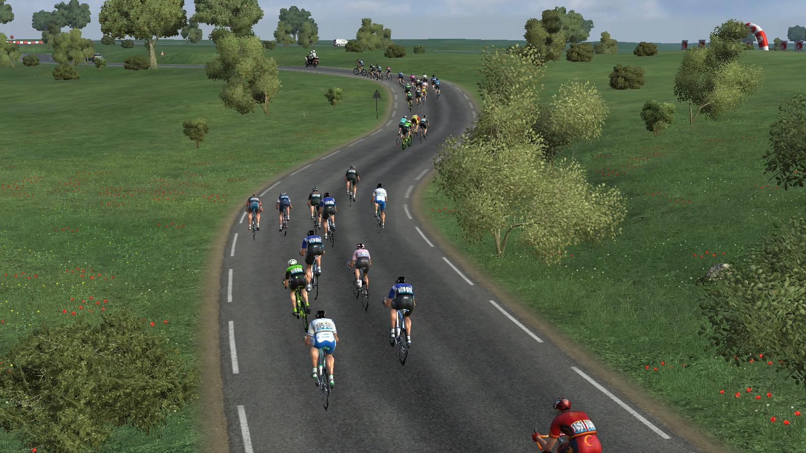 pcmdaily.com/images/mg/2019/Races/PTHC/Rheden/30.jpg