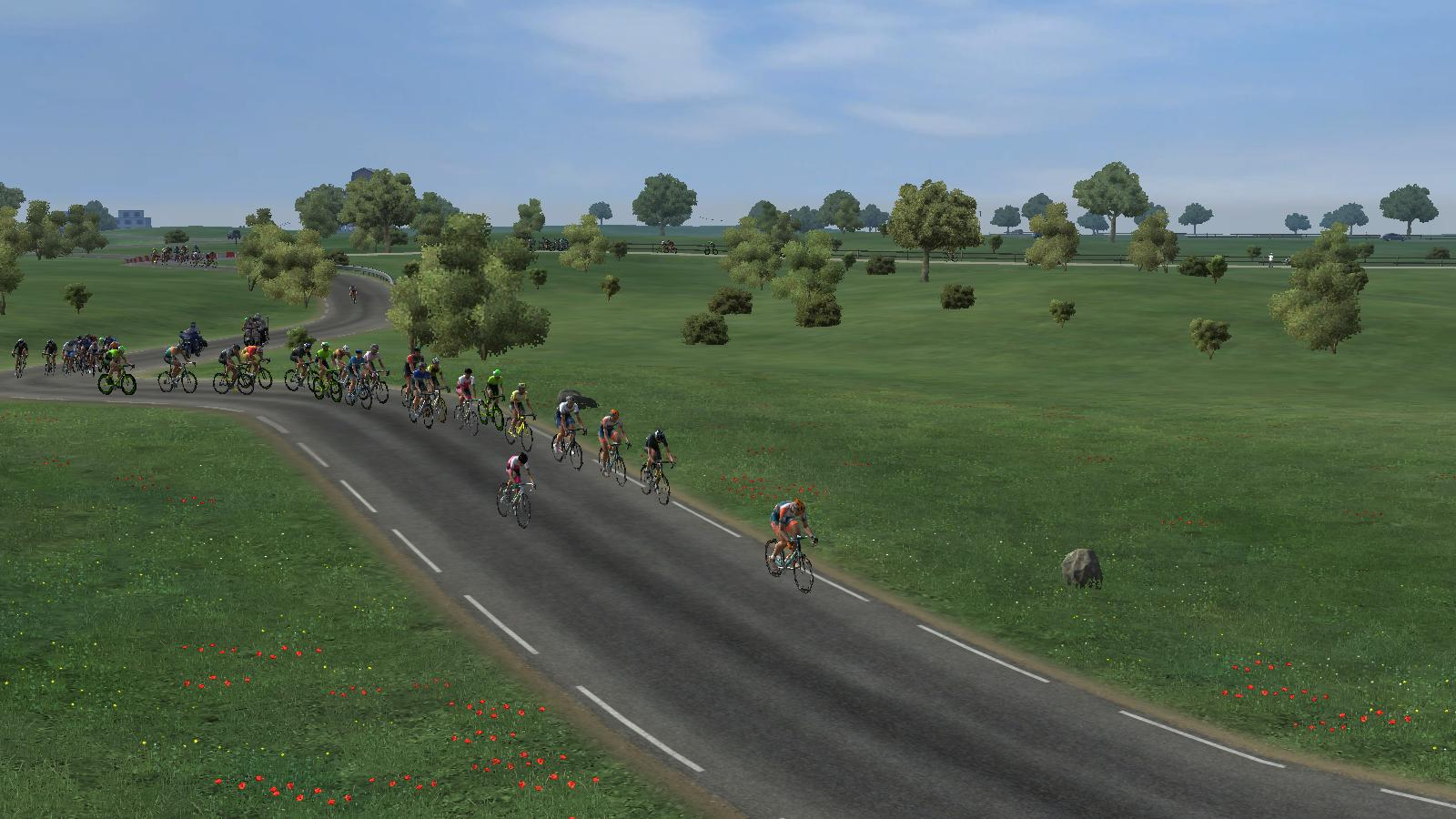 pcmdaily.com/images/mg/2019/Races/PTHC/Rheden/31.jpg