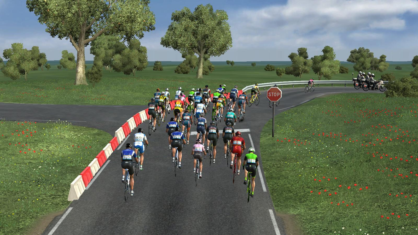 pcmdaily.com/images/mg/2019/Races/PTHC/Rheden/32.jpg