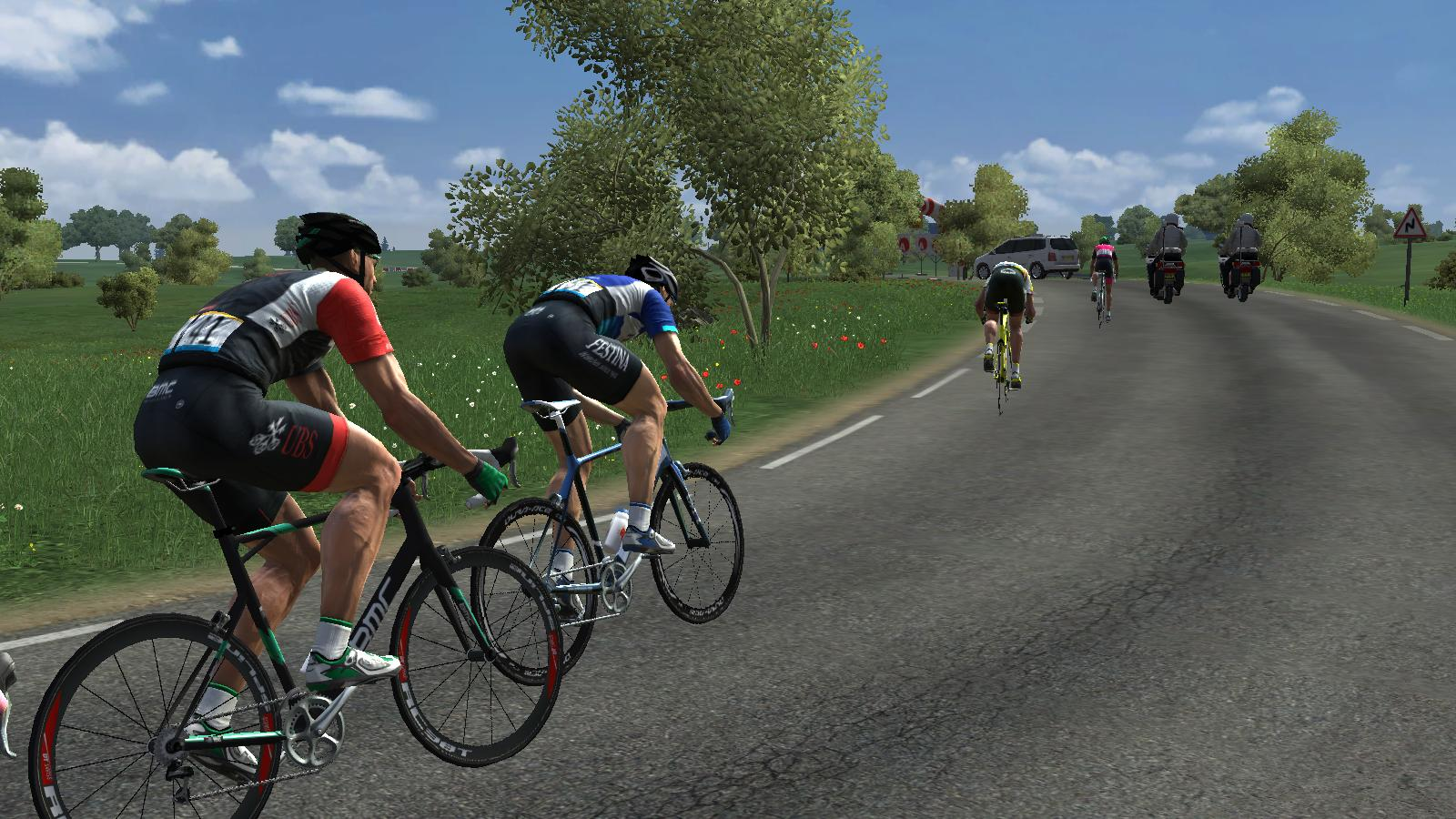 pcmdaily.com/images/mg/2019/Races/PTHC/Rheden/33.jpg