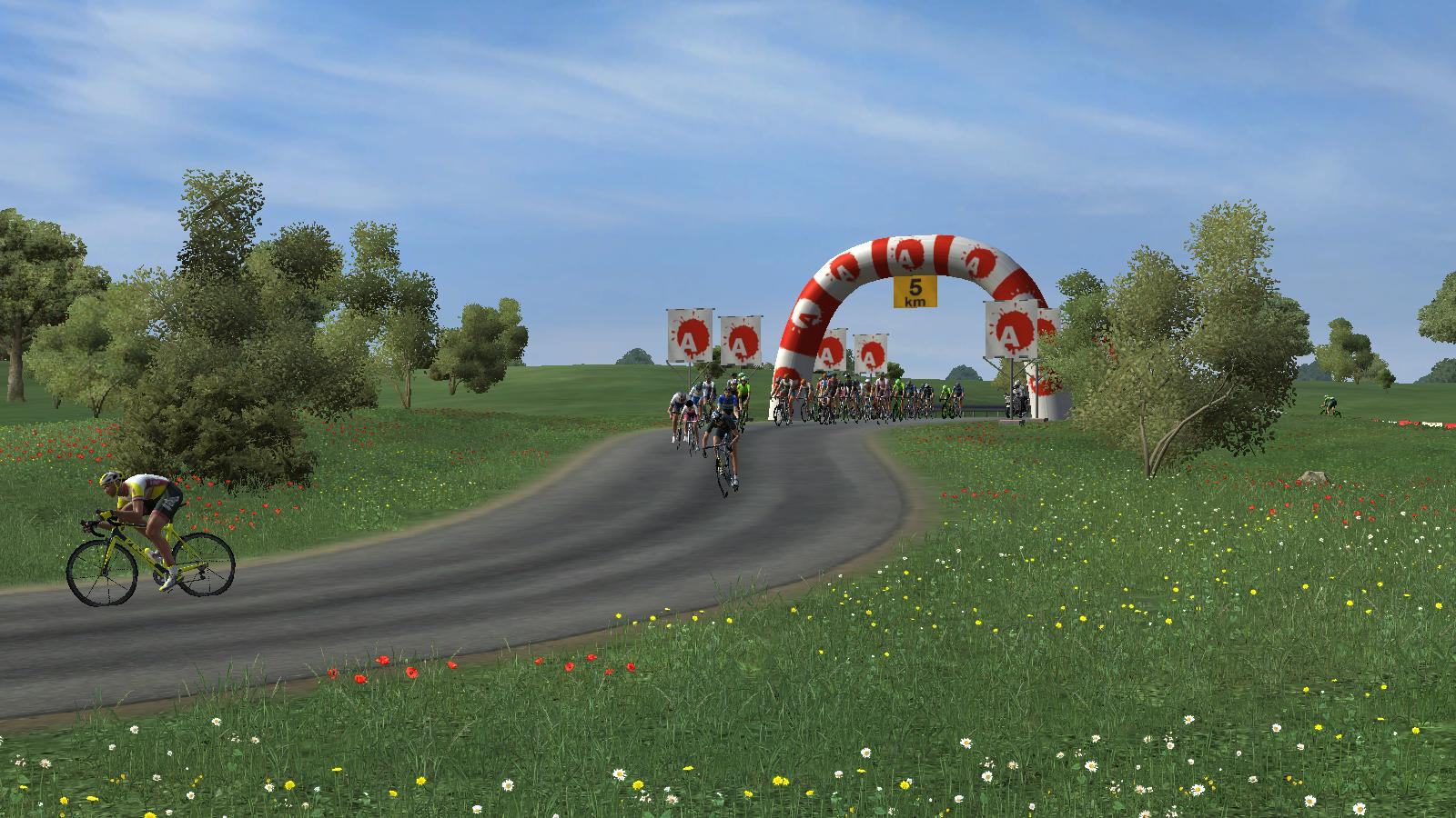 pcmdaily.com/images/mg/2019/Races/PTHC/Rheden/35.jpg