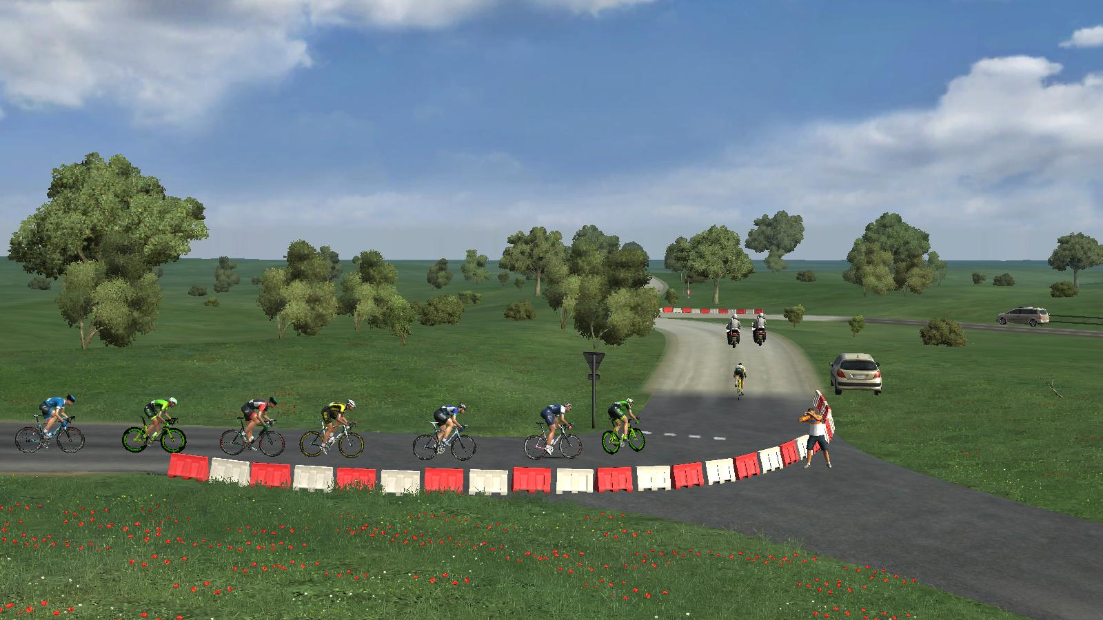pcmdaily.com/images/mg/2019/Races/PTHC/Rheden/36.jpg