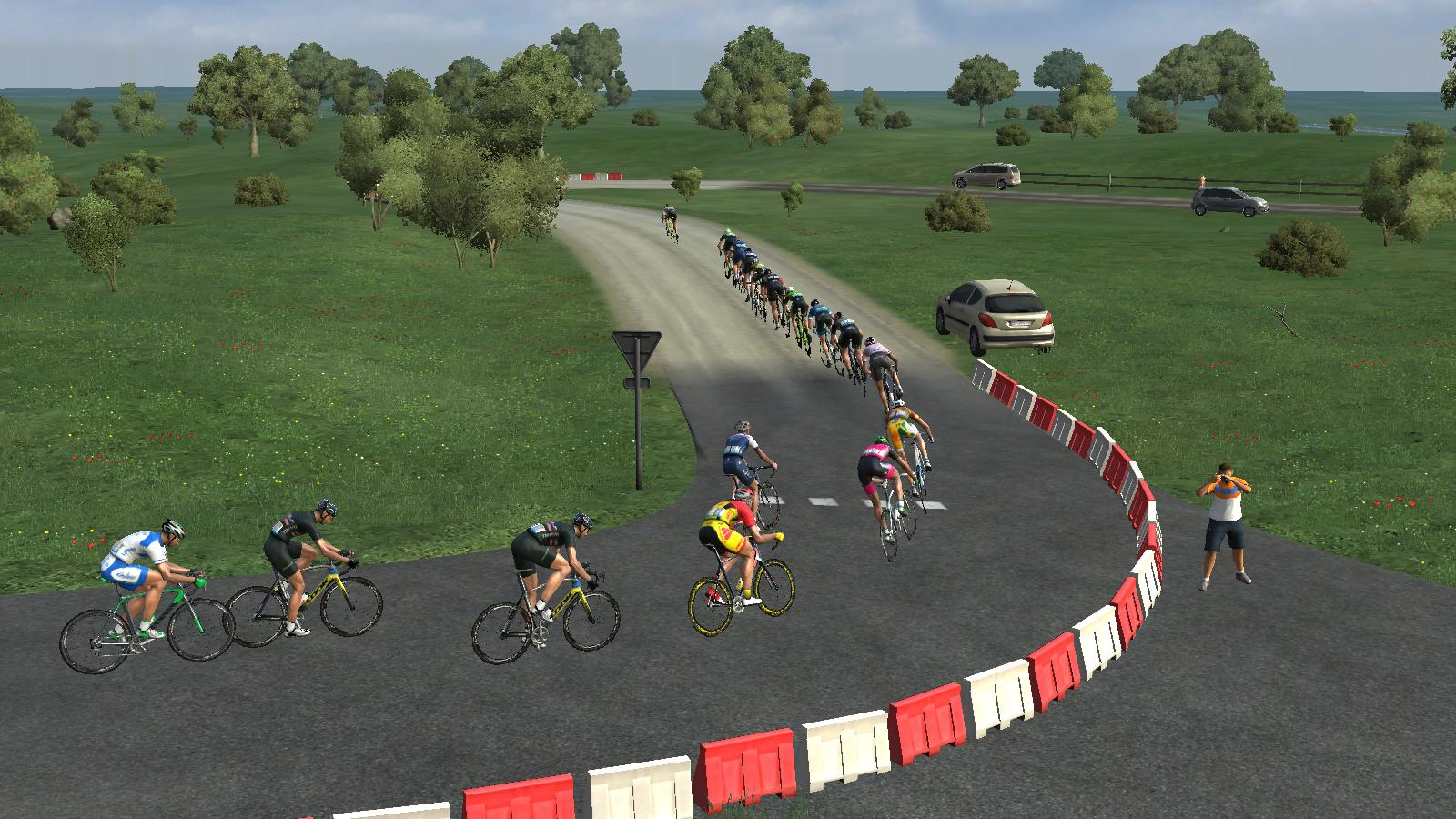 pcmdaily.com/images/mg/2019/Races/PTHC/Rheden/38.jpg