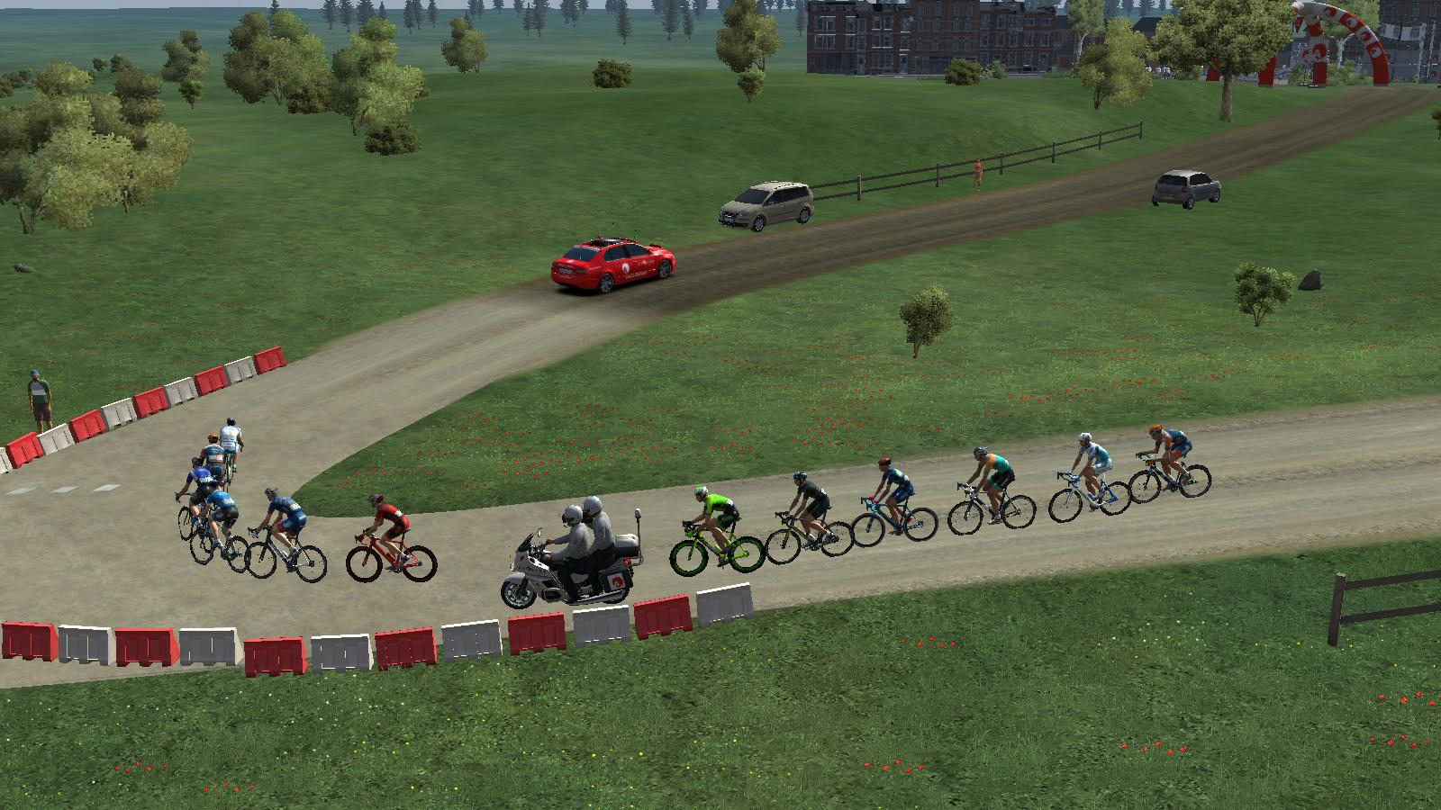 pcmdaily.com/images/mg/2019/Races/PTHC/Rheden/4.jpg
