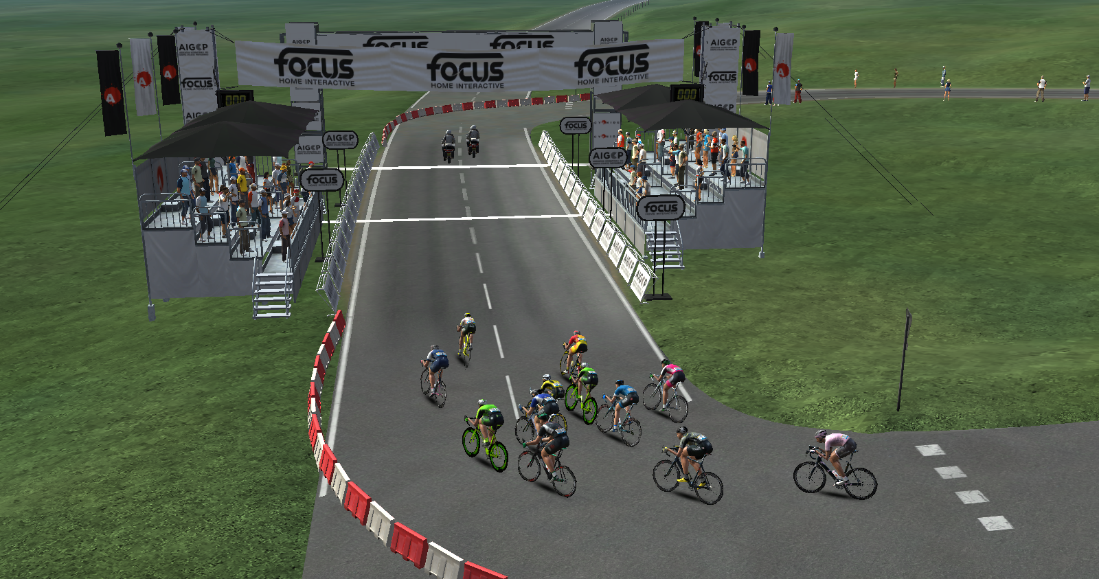 pcmdaily.com/images/mg/2019/Races/PTHC/Rheden/41-5.png