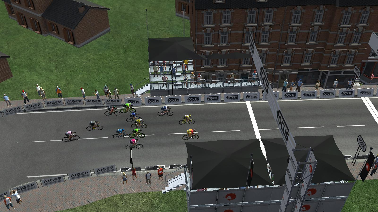 pcmdaily.com/images/mg/2019/Races/PTHC/Rheden/42.jpg