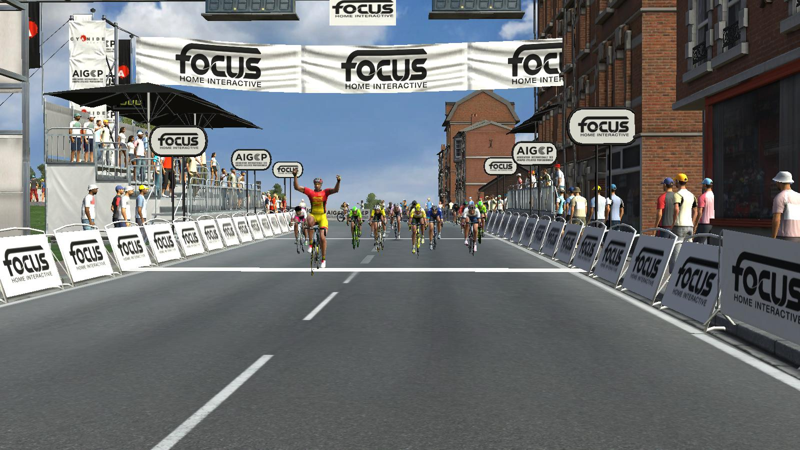 pcmdaily.com/images/mg/2019/Races/PTHC/Rheden/43.jpg