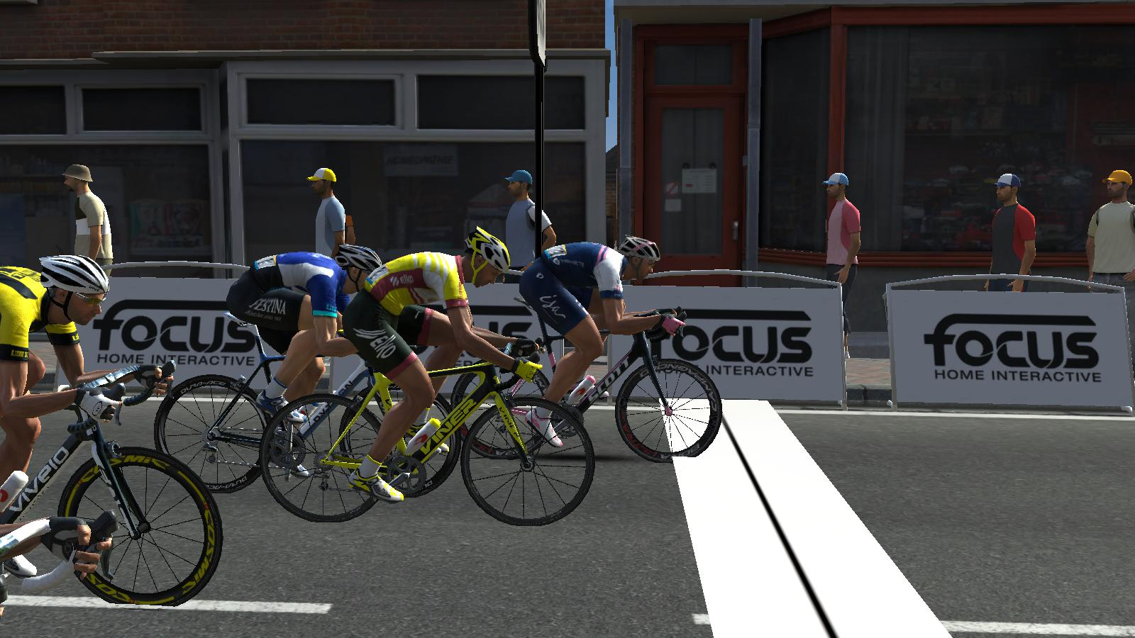 pcmdaily.com/images/mg/2019/Races/PTHC/Rheden/44.jpg