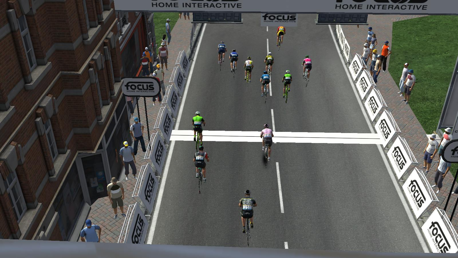pcmdaily.com/images/mg/2019/Races/PTHC/Rheden/47.jpg
