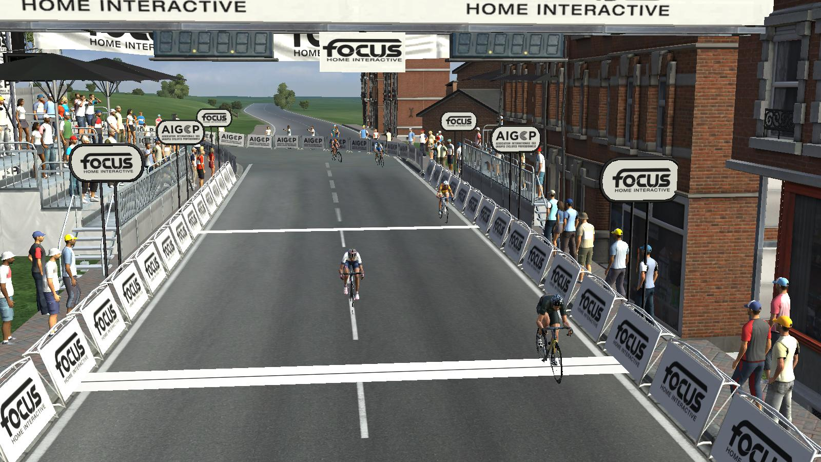 pcmdaily.com/images/mg/2019/Races/PTHC/Rheden/48.jpg