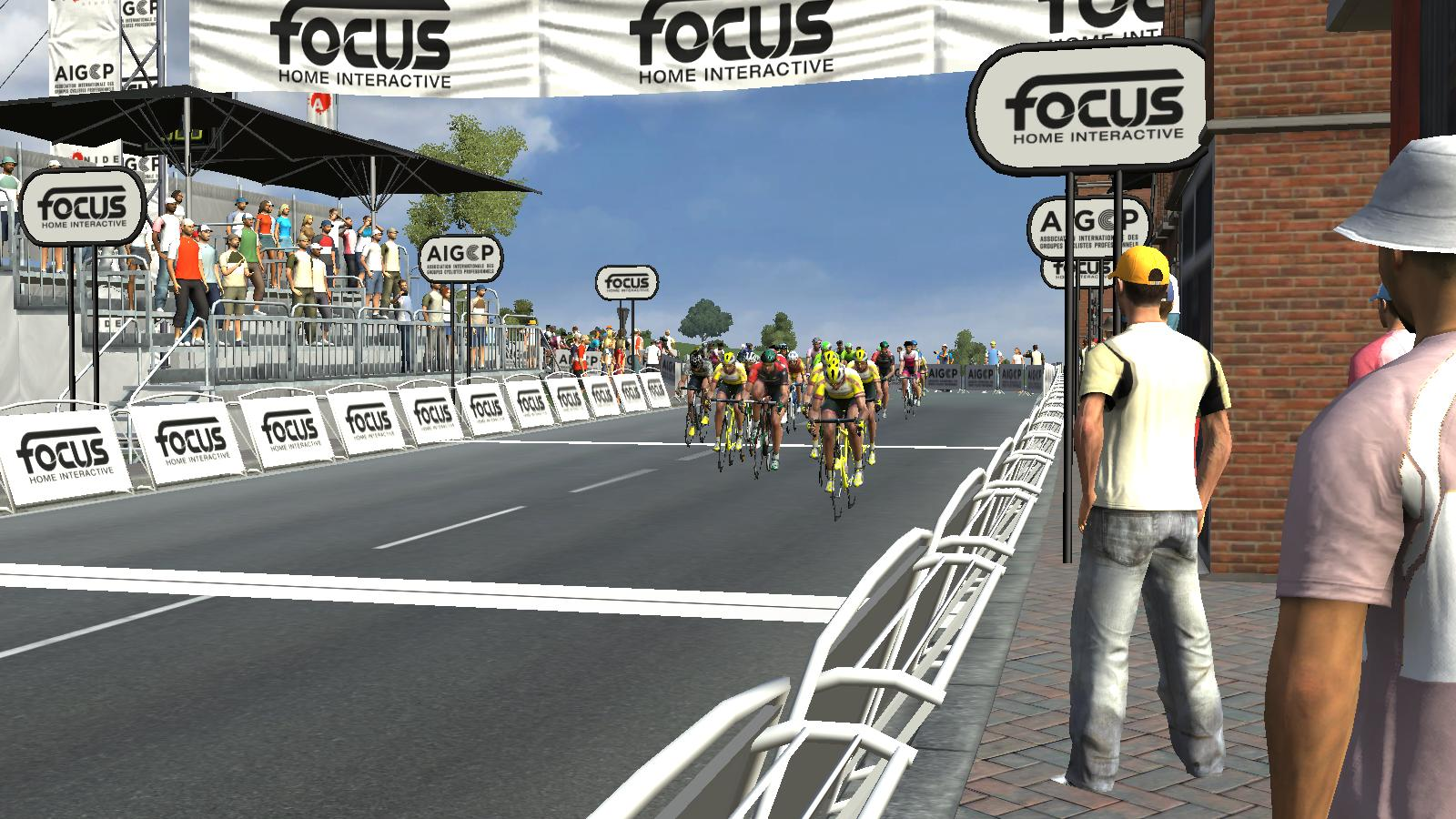 pcmdaily.com/images/mg/2019/Races/PTHC/Rheden/6.jpg