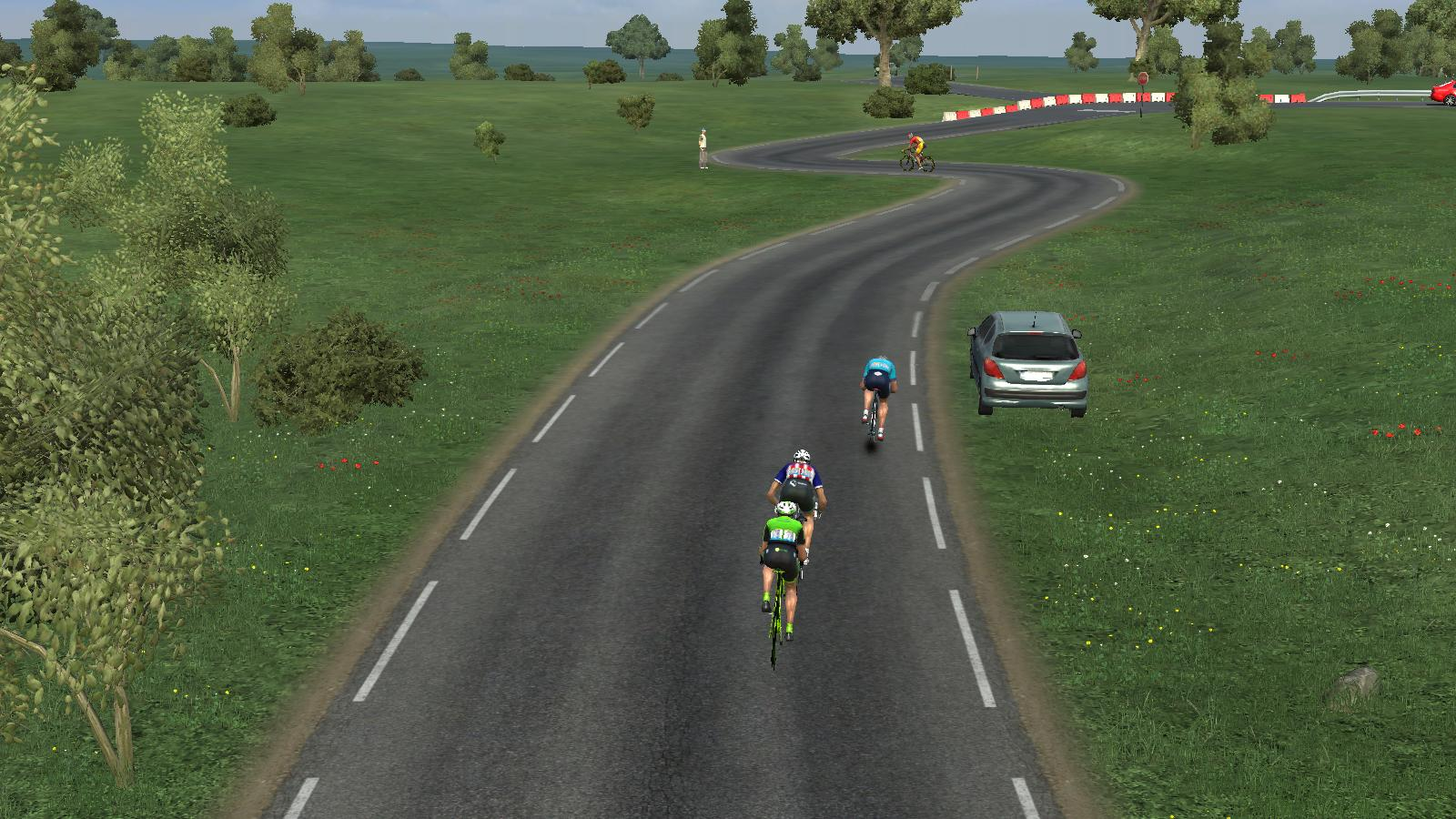 pcmdaily.com/images/mg/2019/Races/PTHC/Rheden/8.jpg