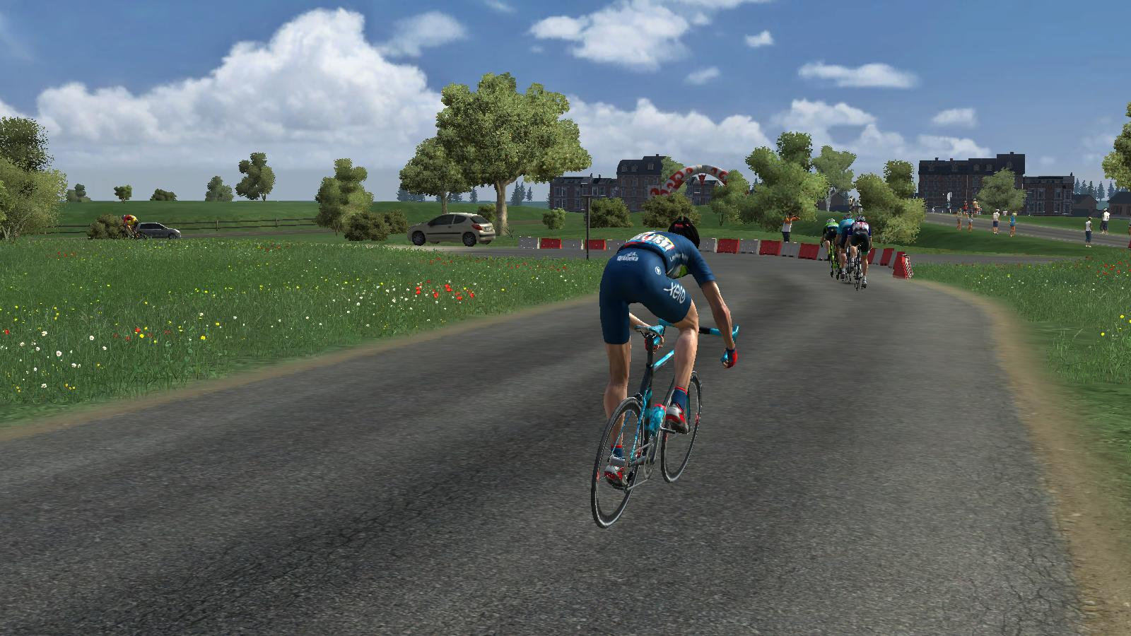 pcmdaily.com/images/mg/2019/Races/PTHC/Rheden/9.jpg