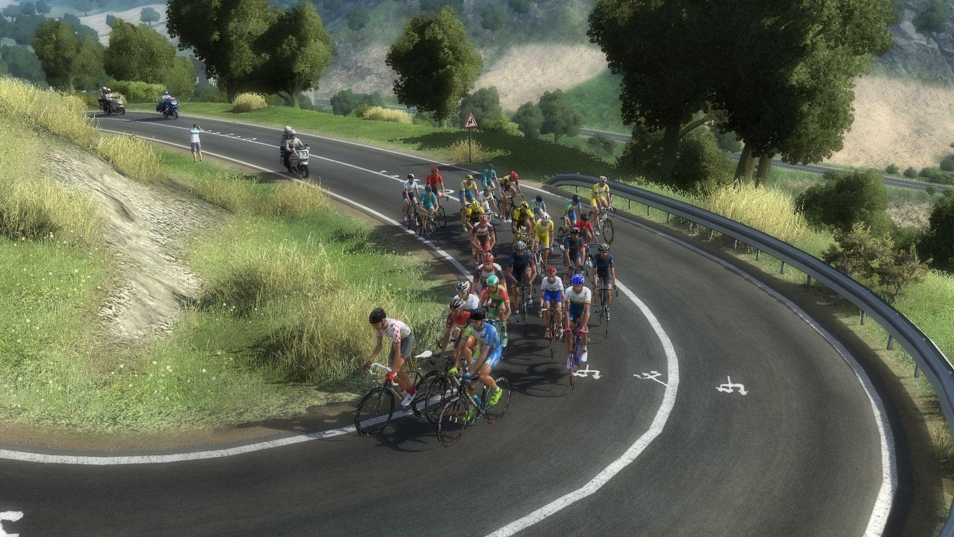 pcmdaily.com/images/mg/2020/Reports/C1/Andorra/TdAS5%201.jpg