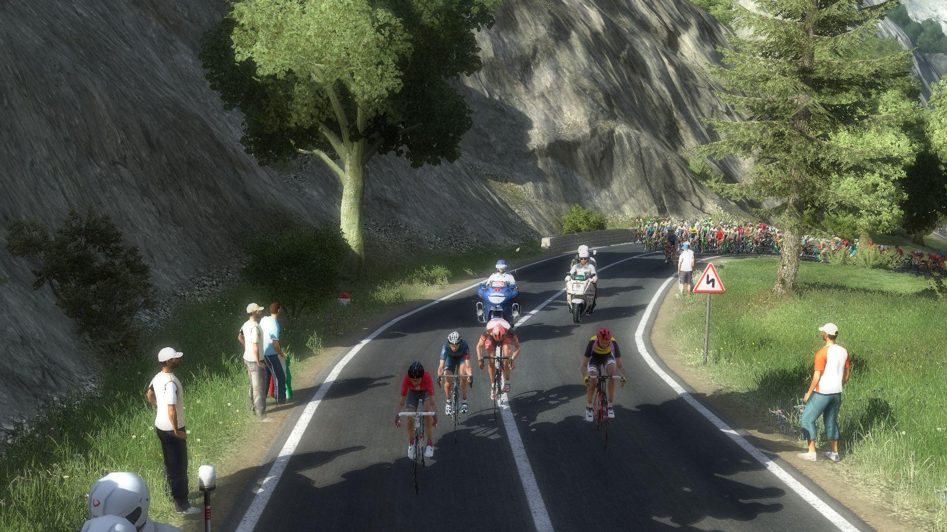 pcmdaily.com/images/mg/2020/Reports/C1/Andorra/TdAS5%2010.jpg