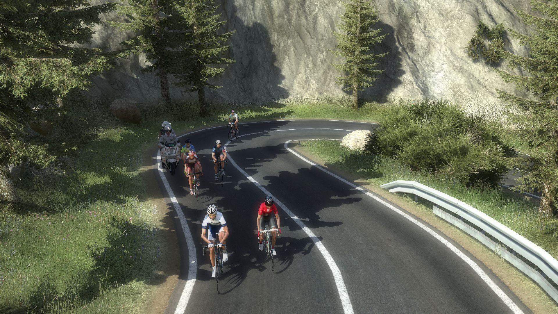 pcmdaily.com/images/mg/2020/Reports/C1/Andorra/TdAS5%2011.jpg