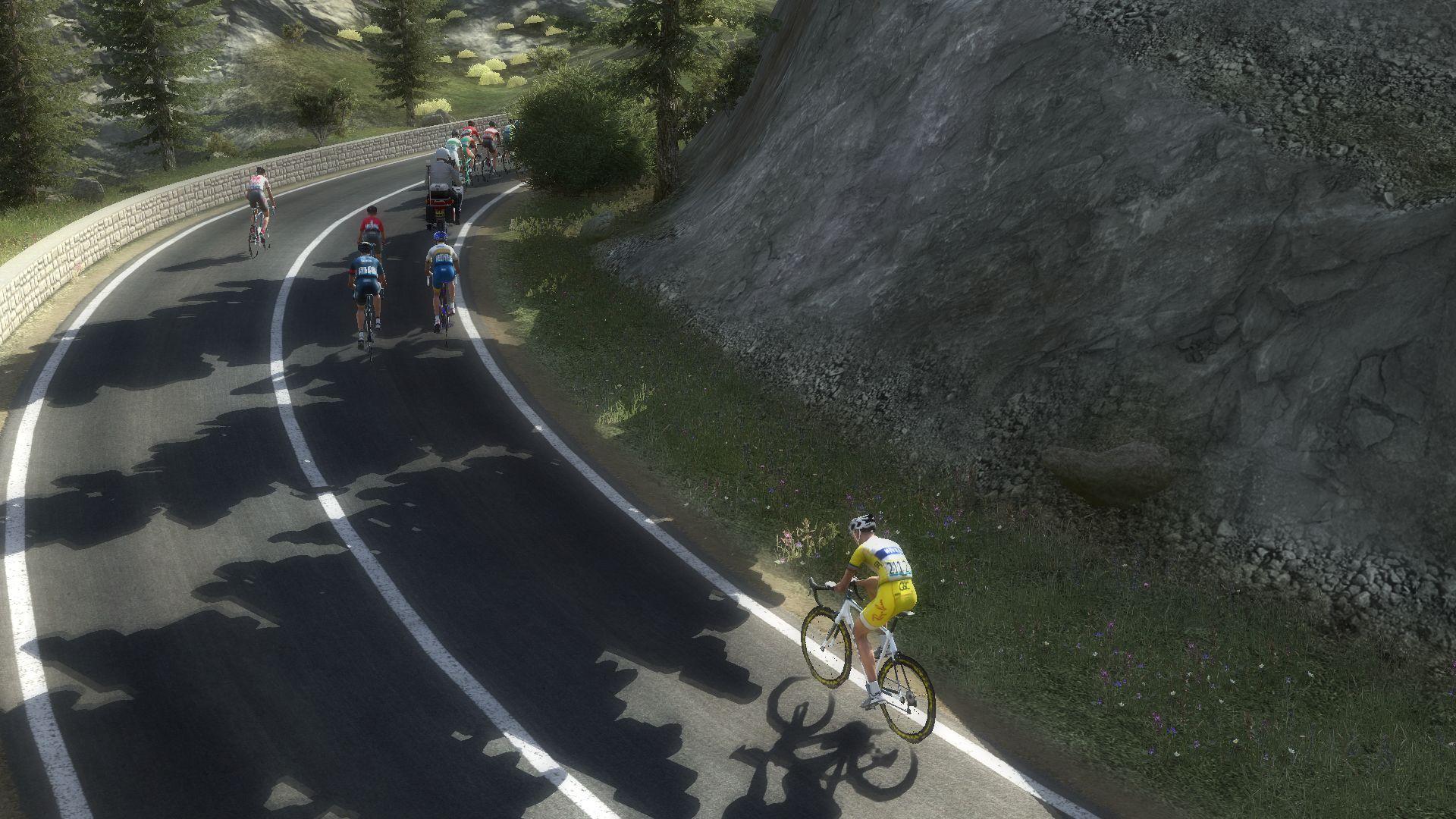 pcmdaily.com/images/mg/2020/Reports/C1/Andorra/TdAS5%2012.jpg