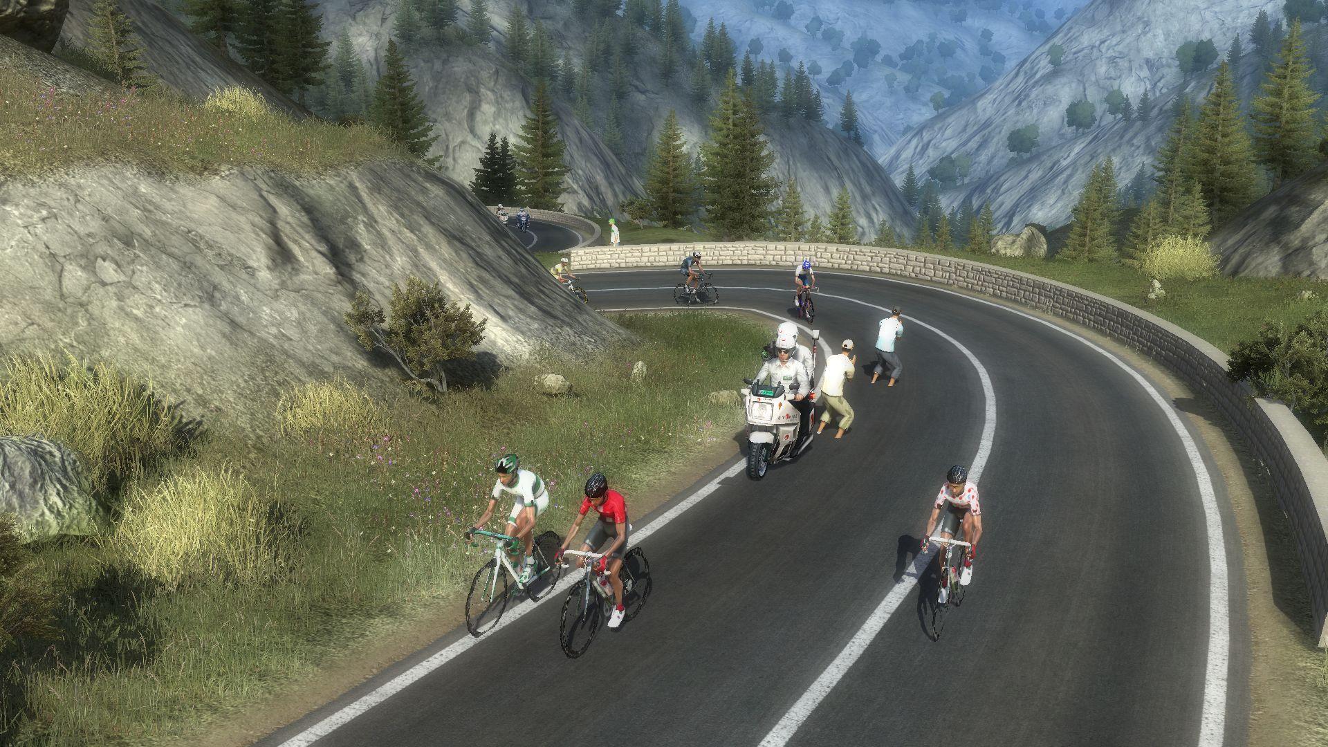 pcmdaily.com/images/mg/2020/Reports/C1/Andorra/TdAS5%2013.jpg