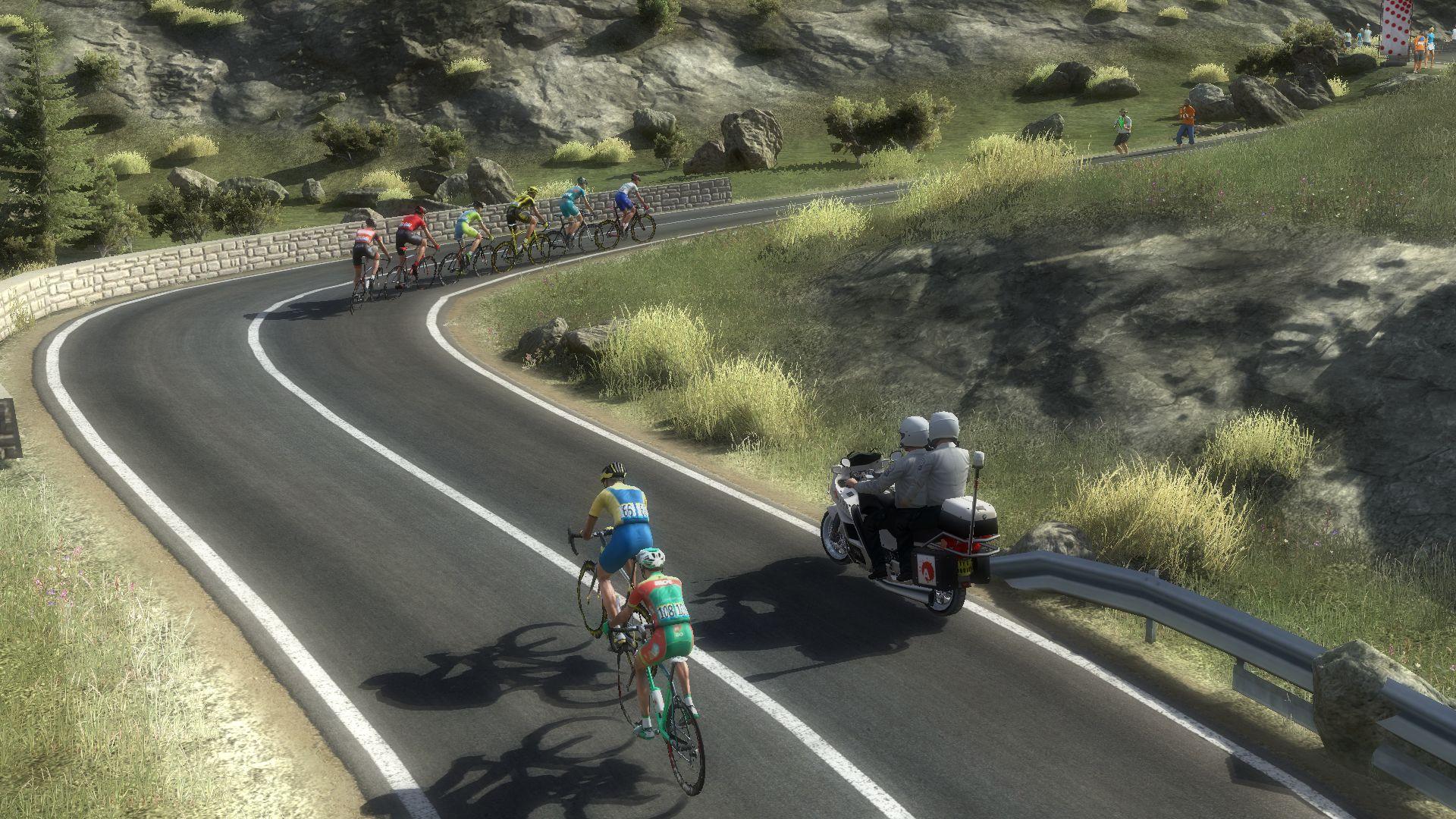 pcmdaily.com/images/mg/2020/Reports/C1/Andorra/TdAS5%2014.jpg