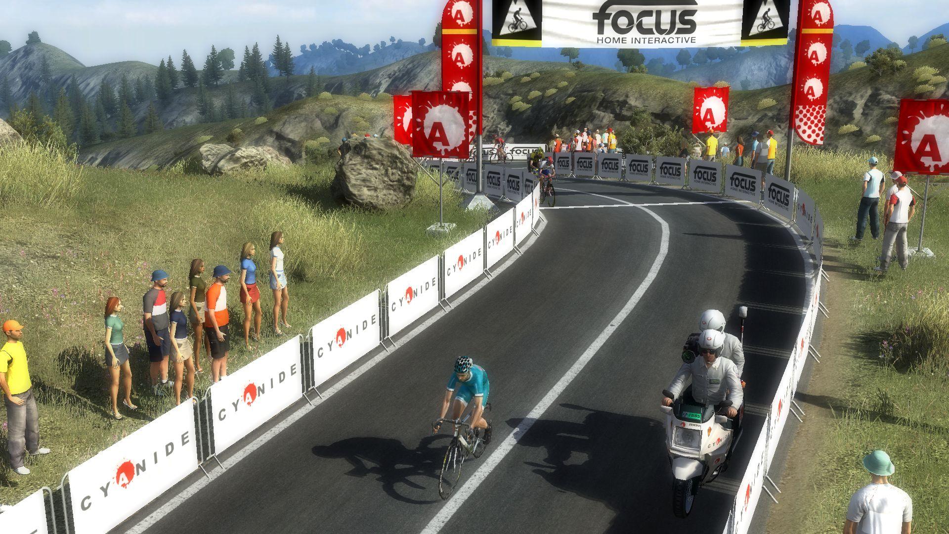 pcmdaily.com/images/mg/2020/Reports/C1/Andorra/TdAS5%2015.jpg