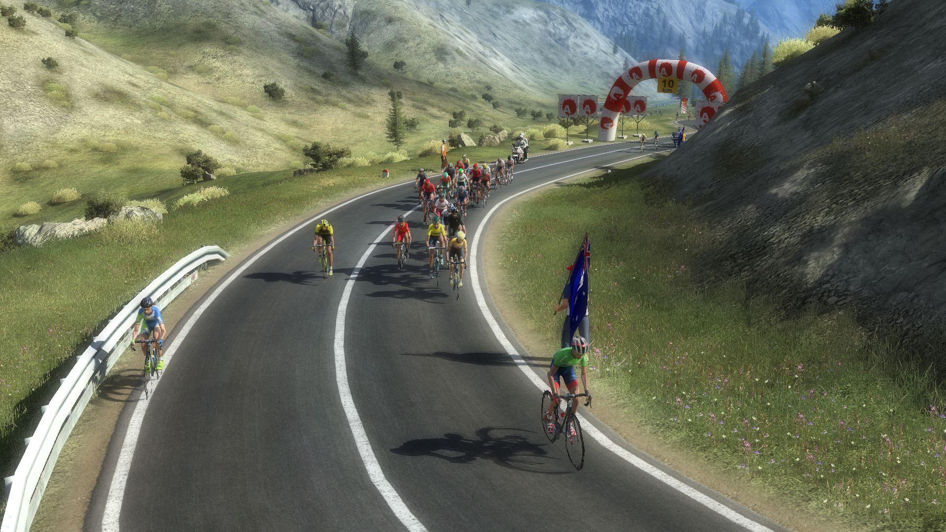 pcmdaily.com/images/mg/2020/Reports/C1/Andorra/TdAS5%2020.jpg
