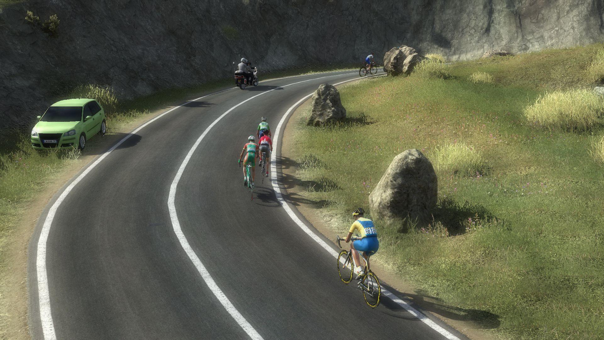 pcmdaily.com/images/mg/2020/Reports/C1/Andorra/TdAS5%2021.jpg
