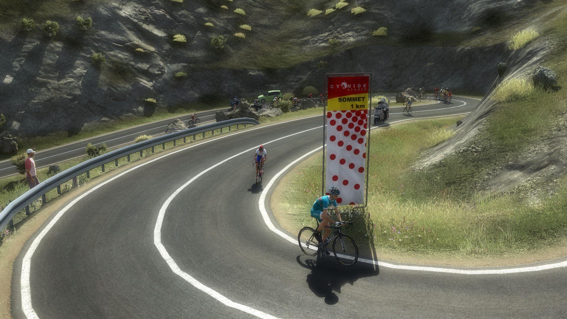 pcmdaily.com/images/mg/2020/Reports/C1/Andorra/TdAS5%2022.jpg