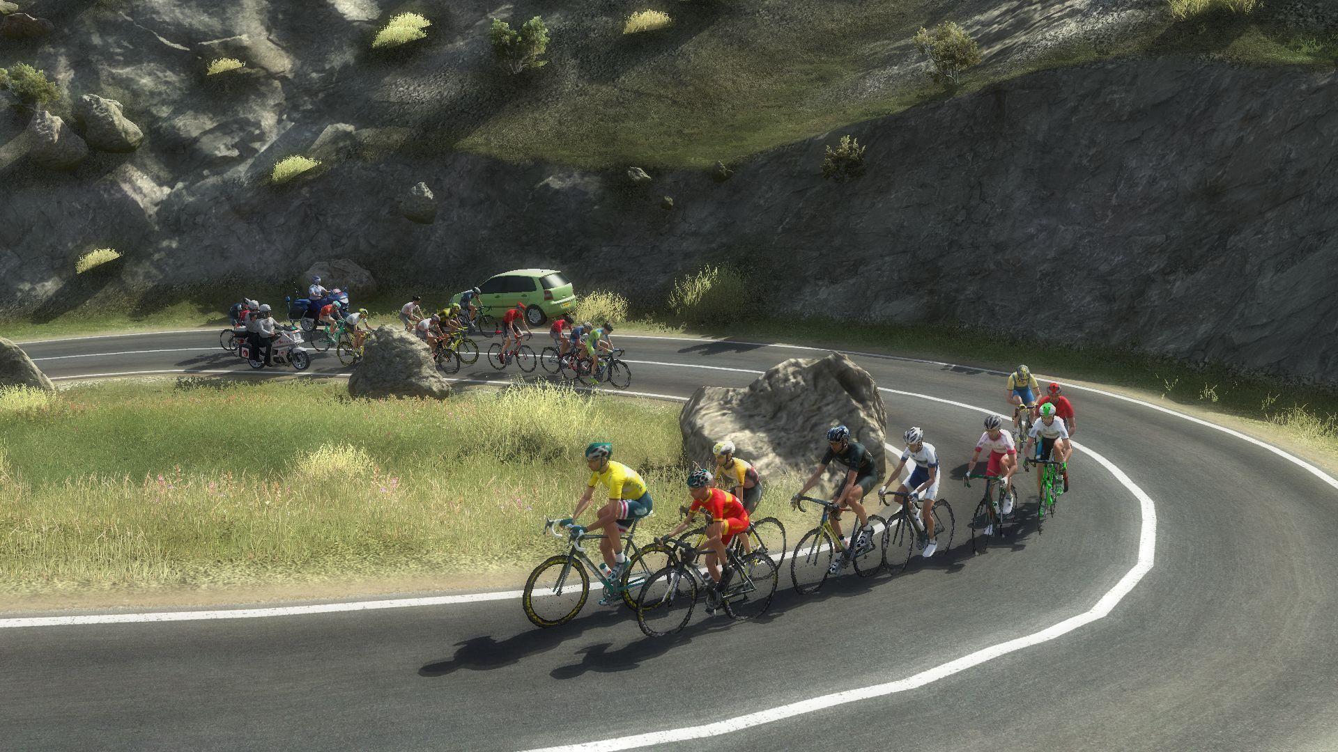 pcmdaily.com/images/mg/2020/Reports/C1/Andorra/TdAS5%2023.jpg