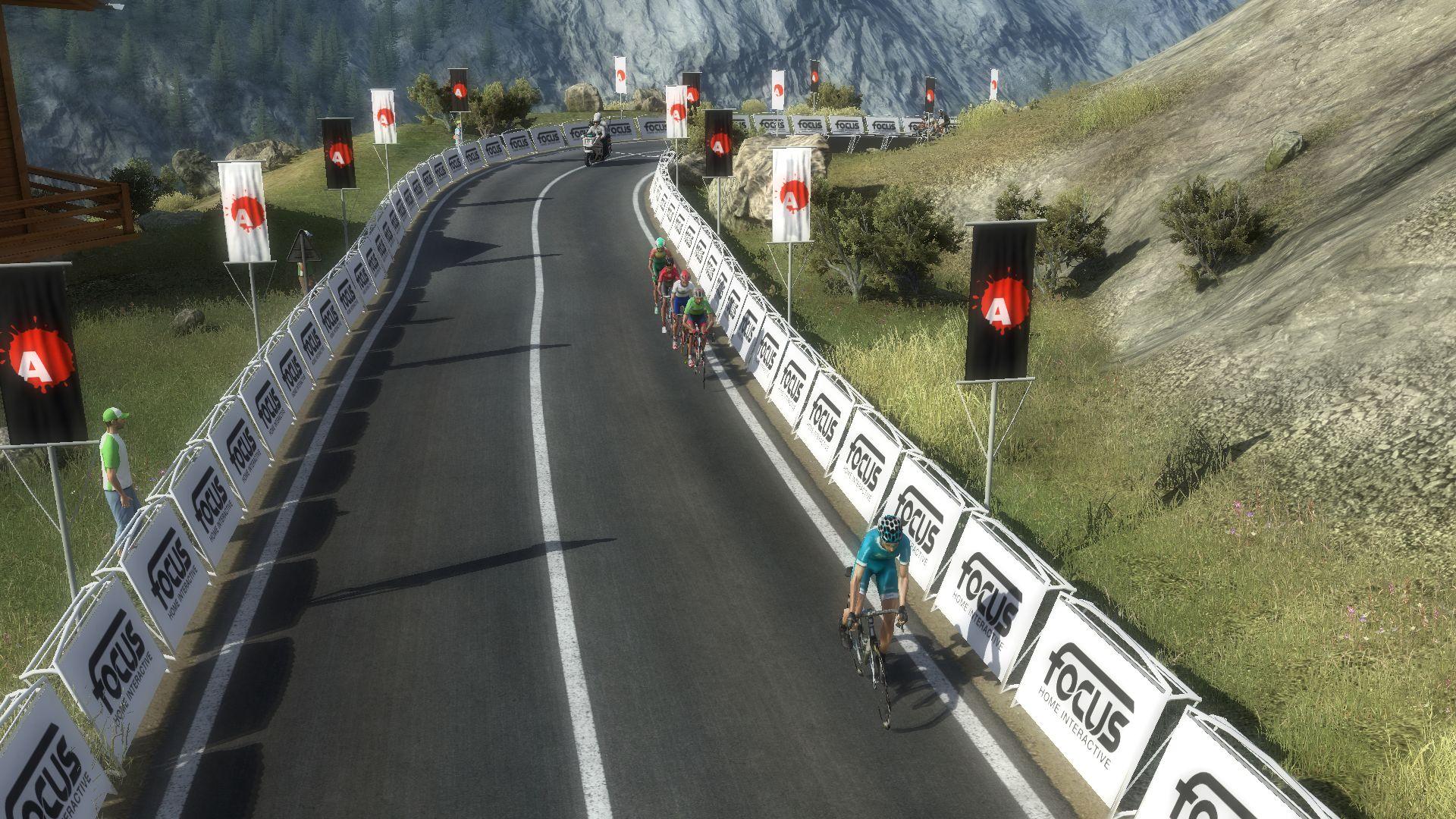 pcmdaily.com/images/mg/2020/Reports/C1/Andorra/TdAS5%2025.jpg