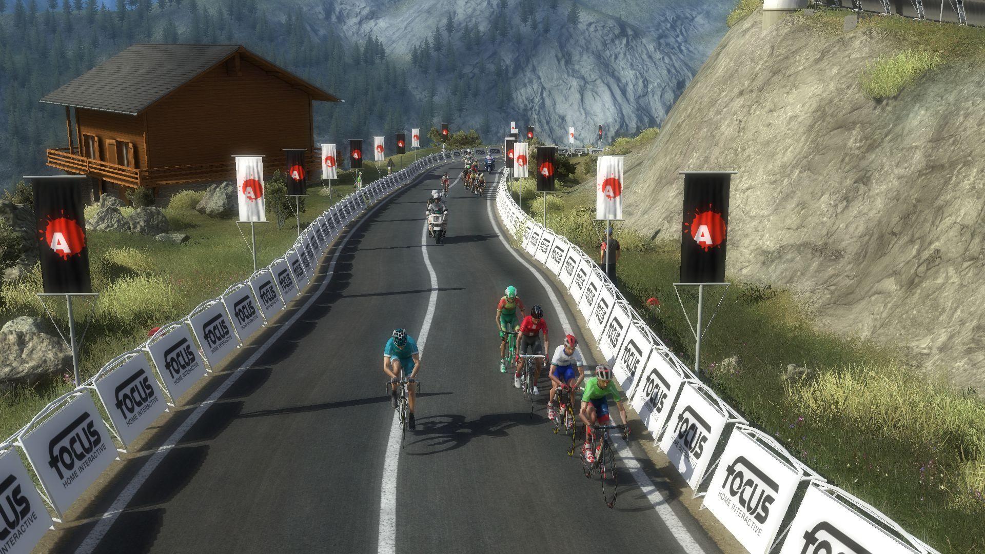pcmdaily.com/images/mg/2020/Reports/C1/Andorra/TdAS5%2026.jpg