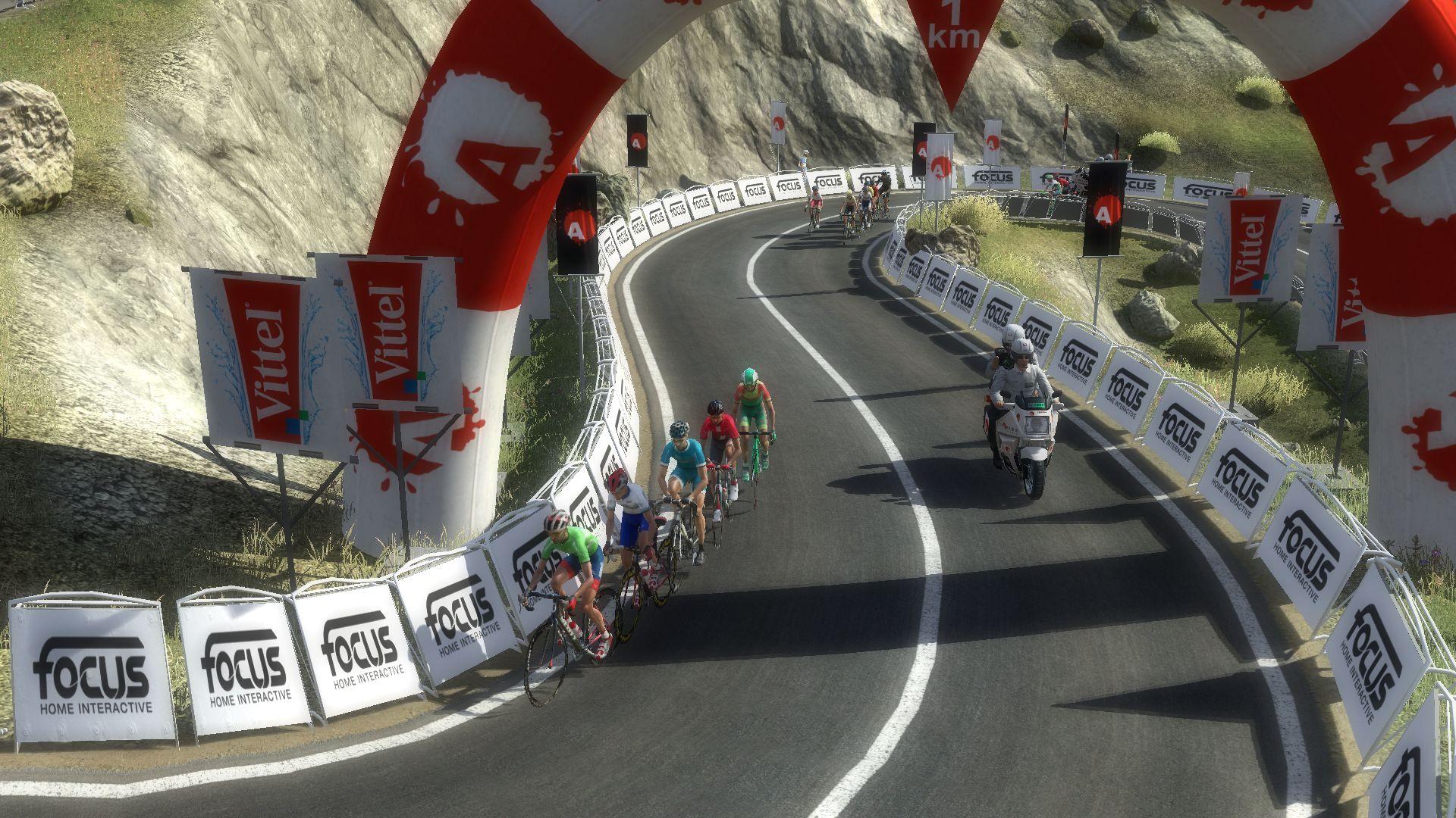 pcmdaily.com/images/mg/2020/Reports/C1/Andorra/TdAS5%2027.jpg