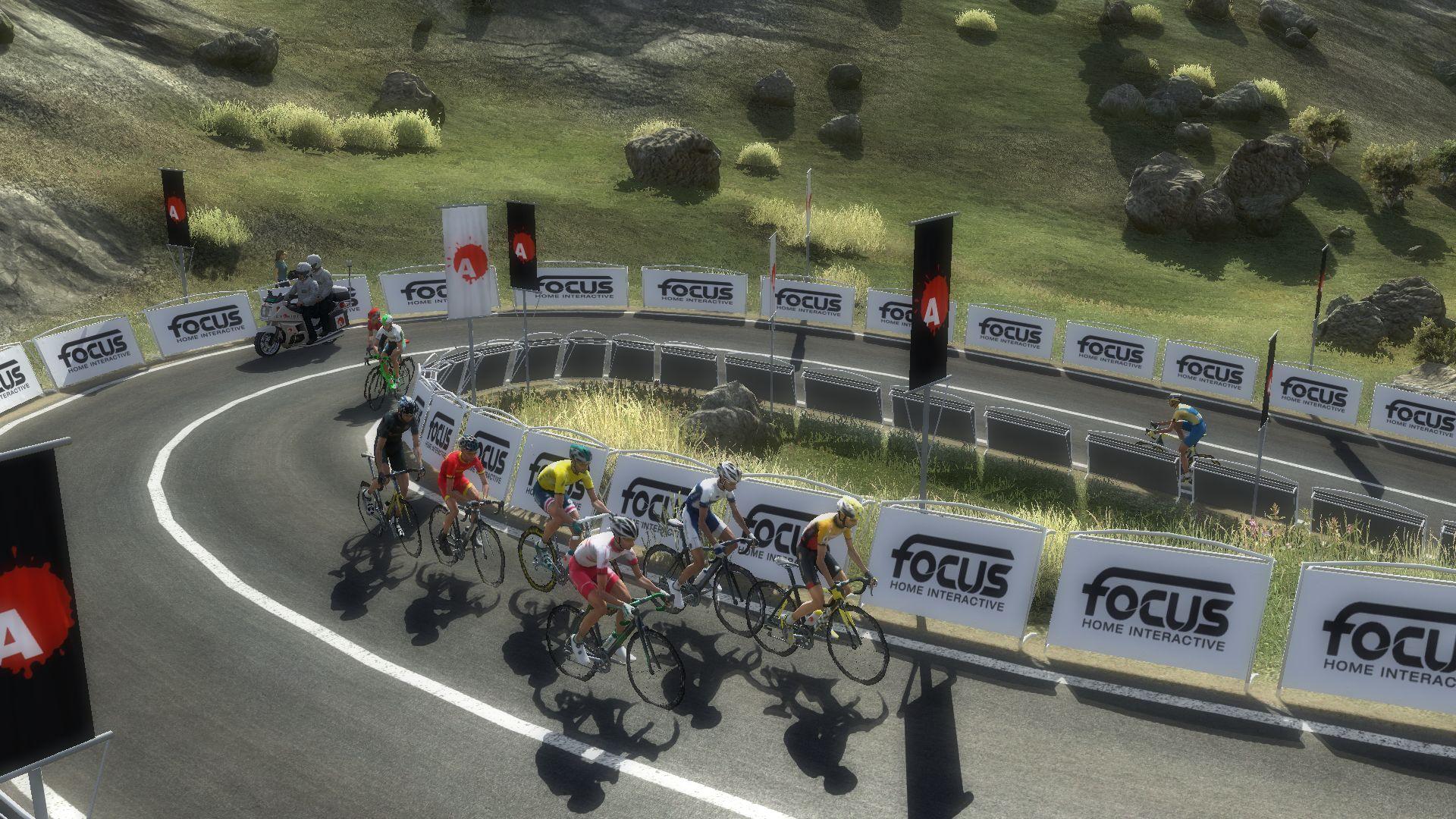 pcmdaily.com/images/mg/2020/Reports/C1/Andorra/TdAS5%2028.jpg
