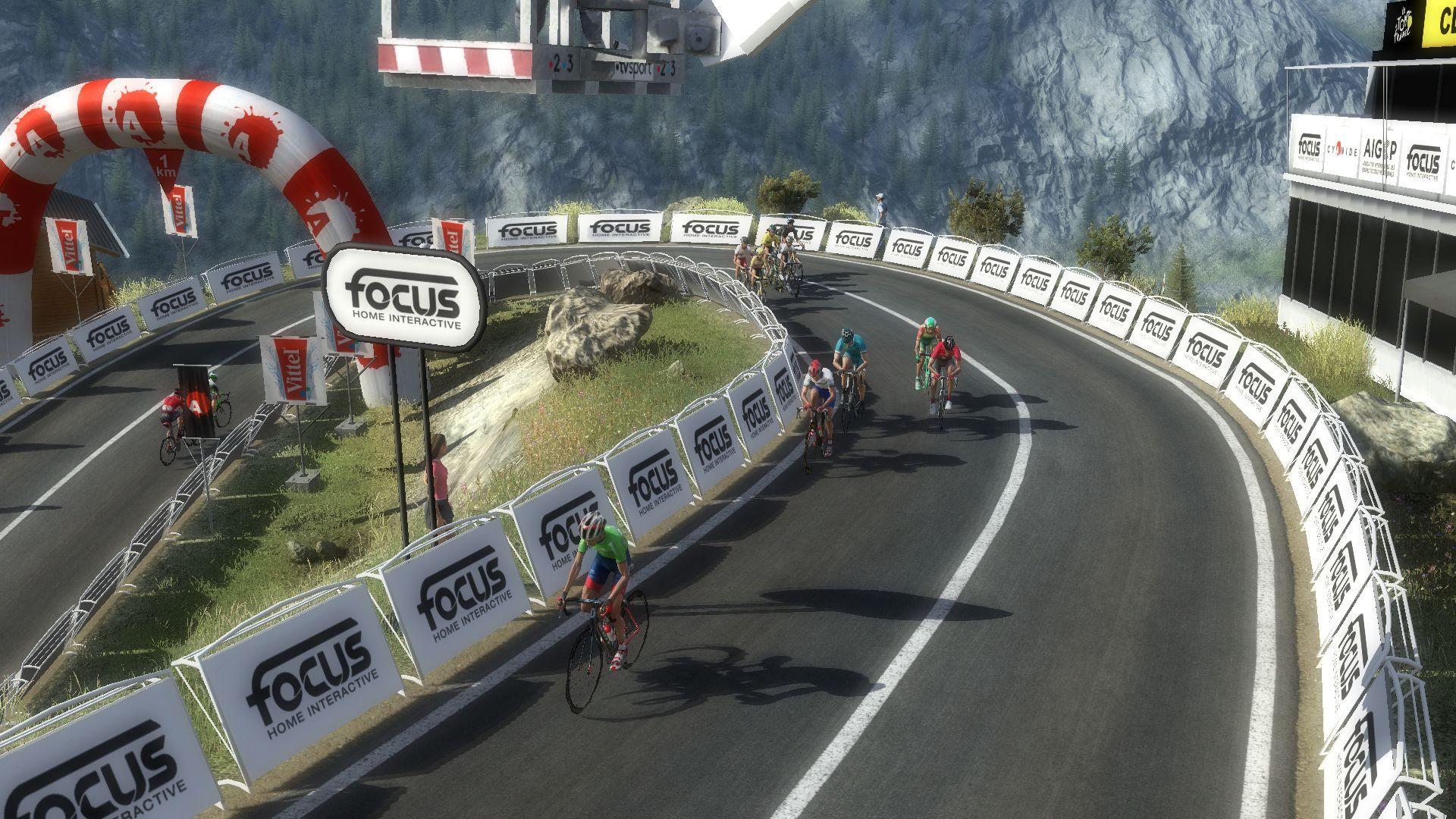 pcmdaily.com/images/mg/2020/Reports/C1/Andorra/TdAS5%2029.jpg